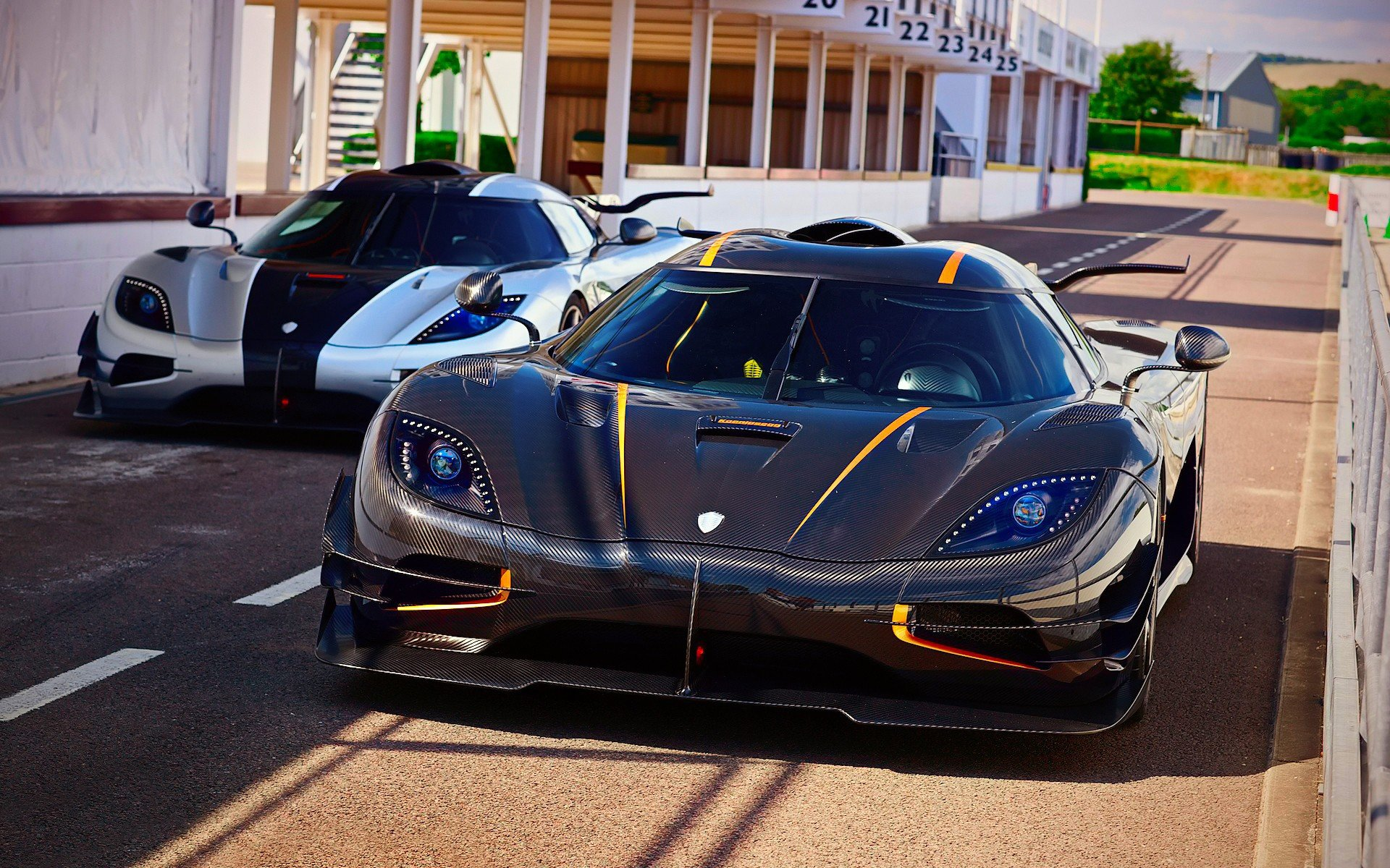 Awesome Koenigsegg Agera R Free Wallpaper Id92625 For Hd