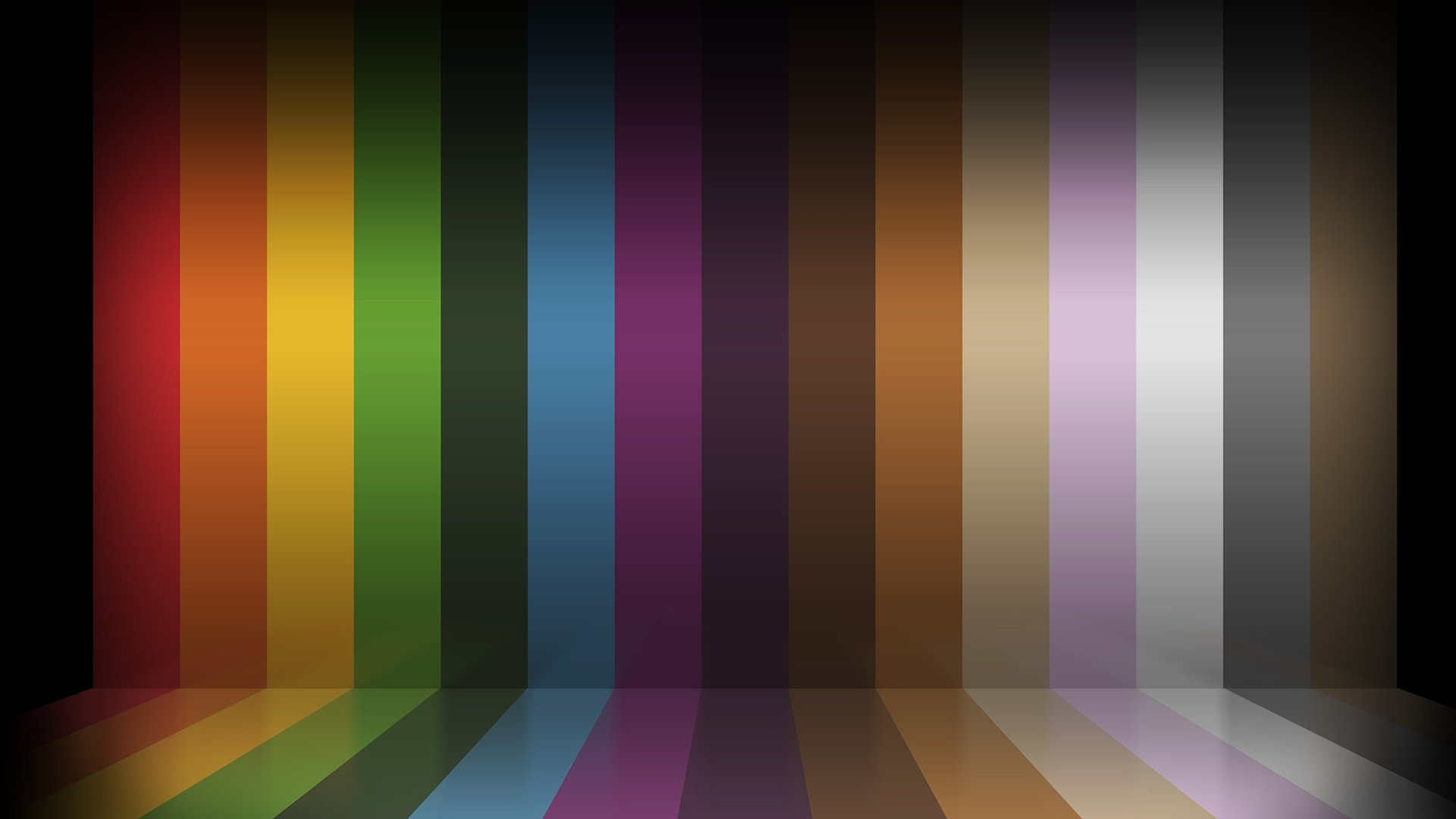 Free download Stripe background ID:137760 full hd 1080p for computer
