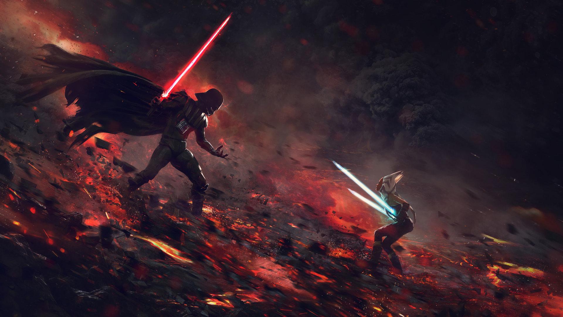 Free Download Darth Vader Wallpaper Id 459101 1080p For Desktop