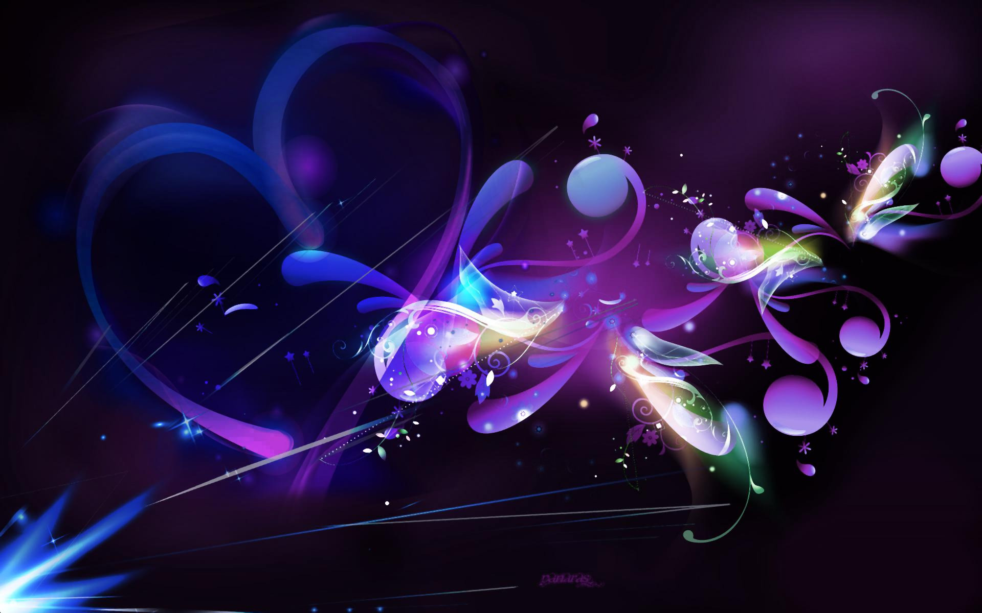 High resolution Design hd 1920x1200 background ID:184890 for PC