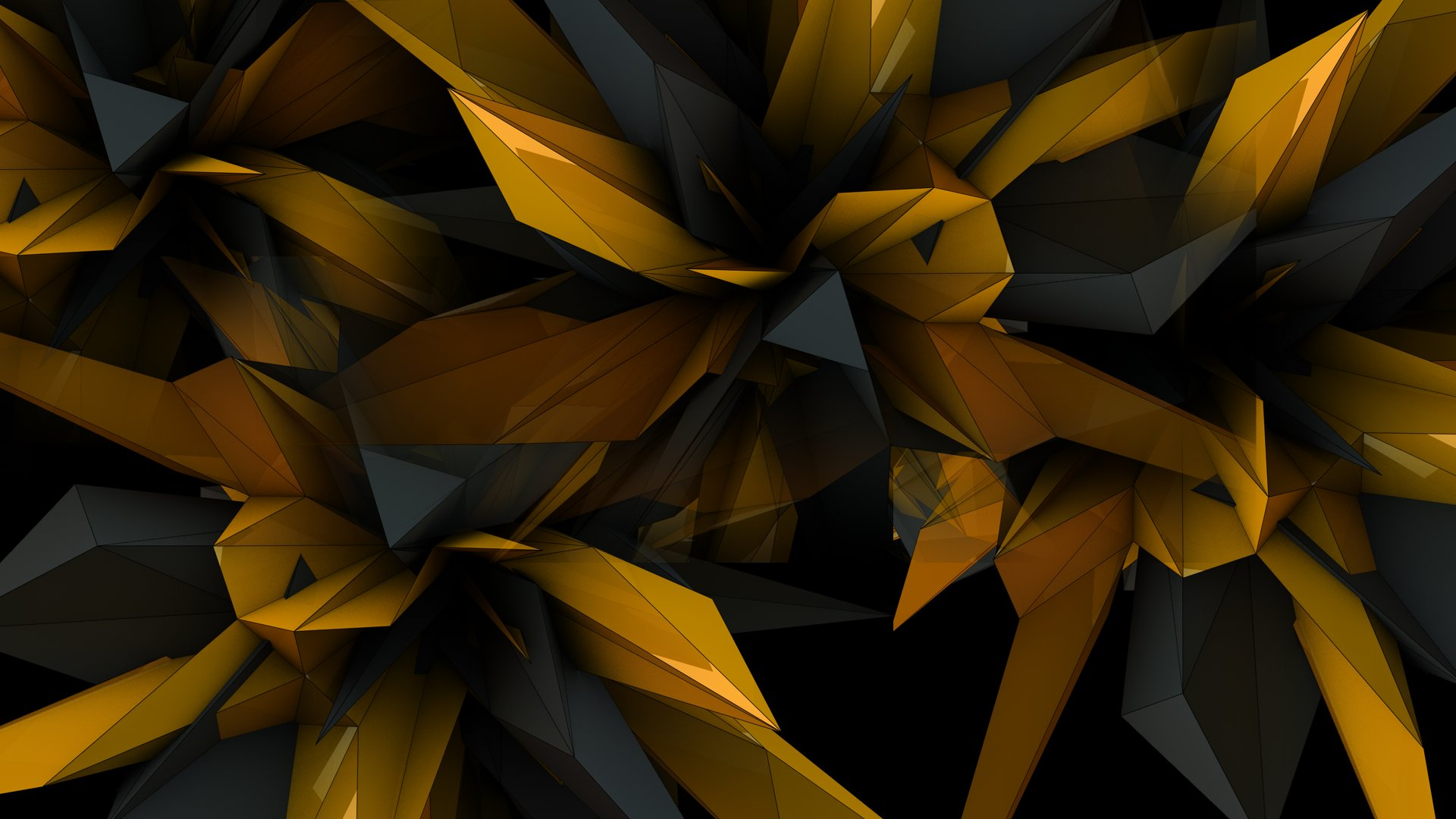 Download hd 1080p Facets computer background ID:305915 for free
