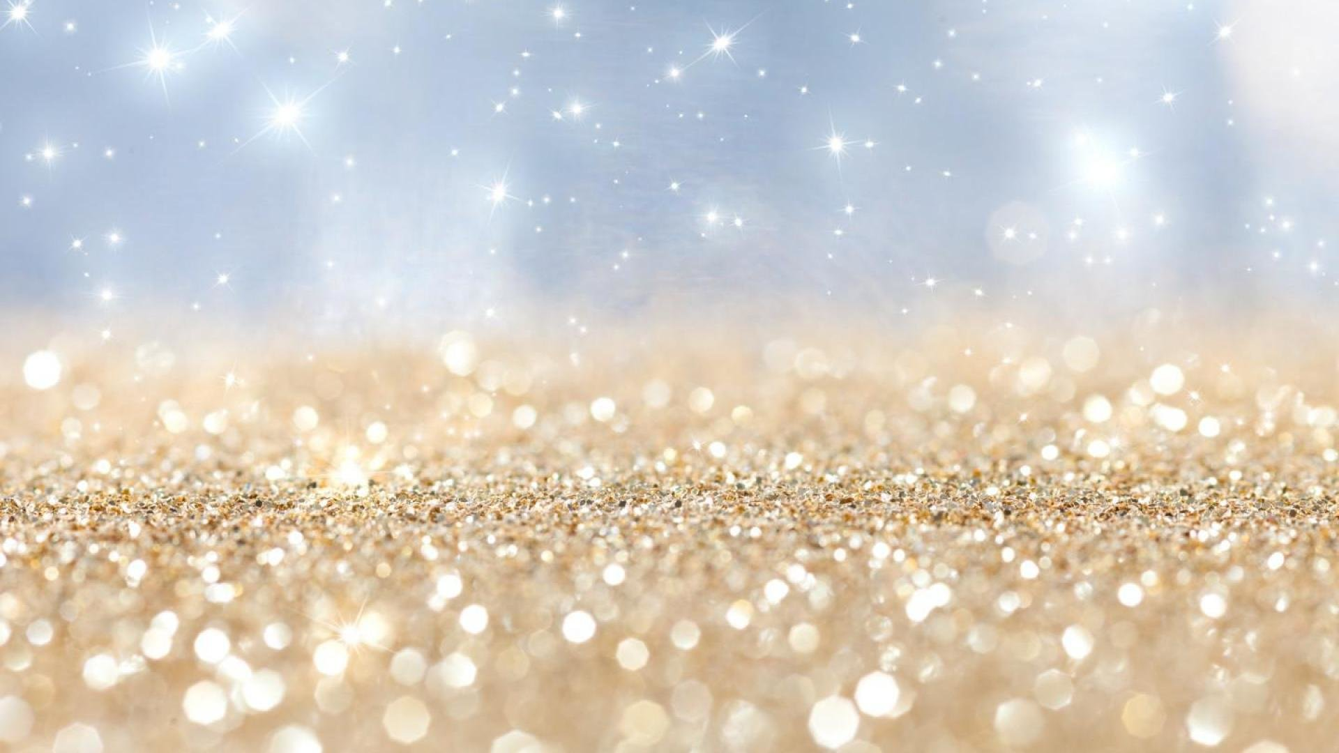 Best Glitter wallpaper ID:357535 for High Resolution full hd computer