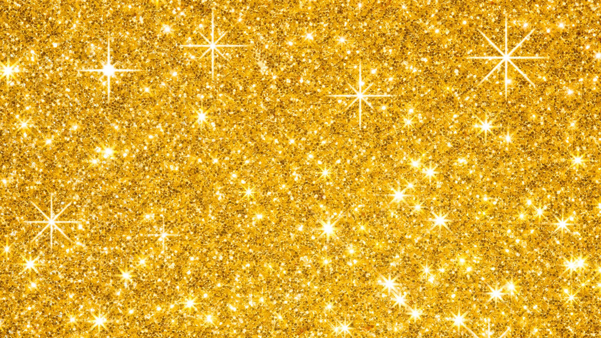 Awesome Glitter free wallpaper ID:357540 for hd 1920x1080 computer