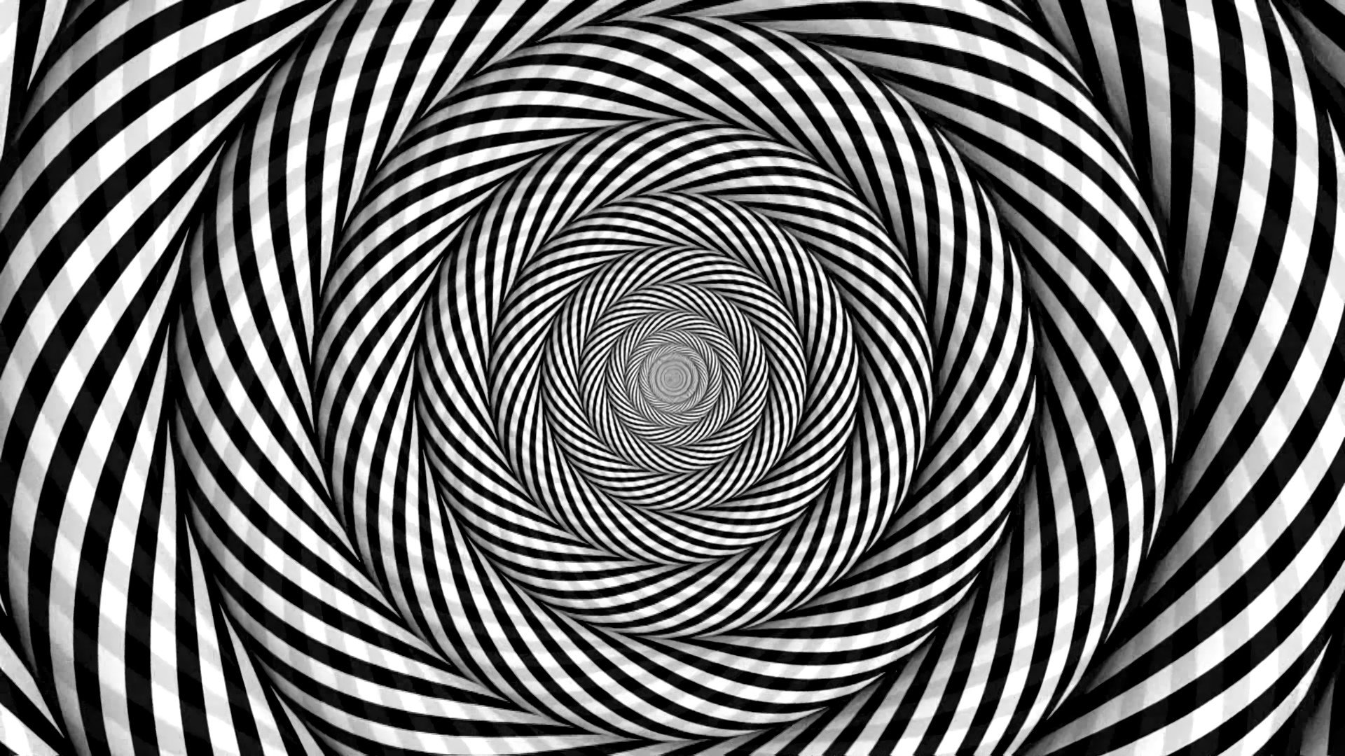 Best Optical Illusion background ID:101789 for High Resolution 1080p PC