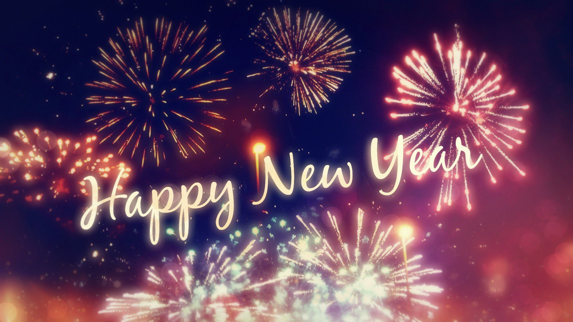 high resolution new year full hd 1920x1080 background id456611 for desktop