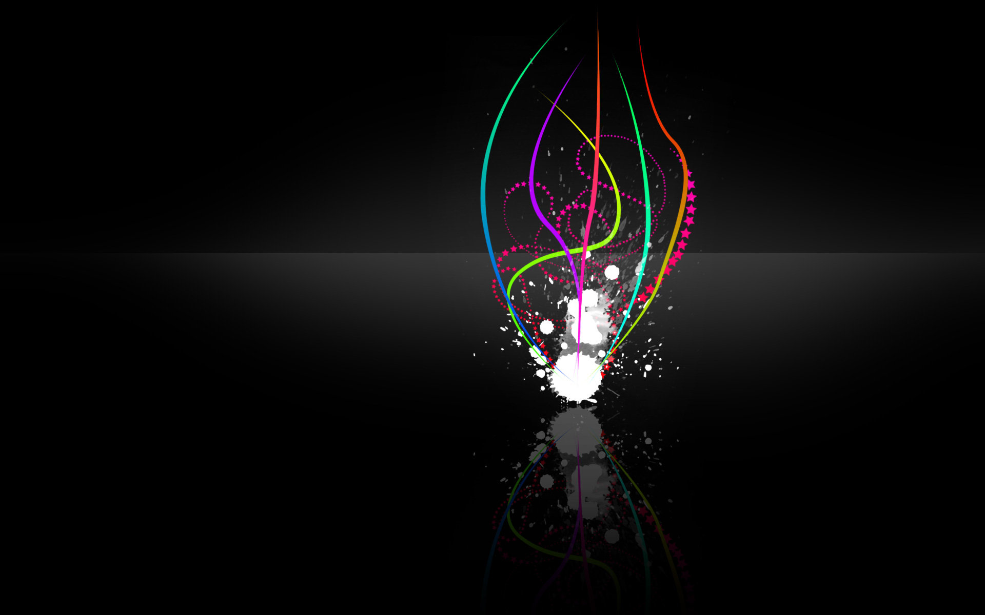 Free download Vector background ID:121803 hd 1920x1200 for PC