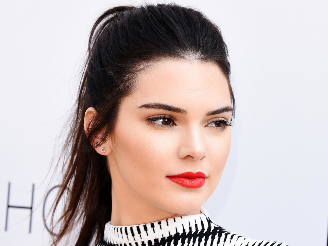 Free Kendall Jenner high quality background ID:113593 for hd 1280x960 desktop