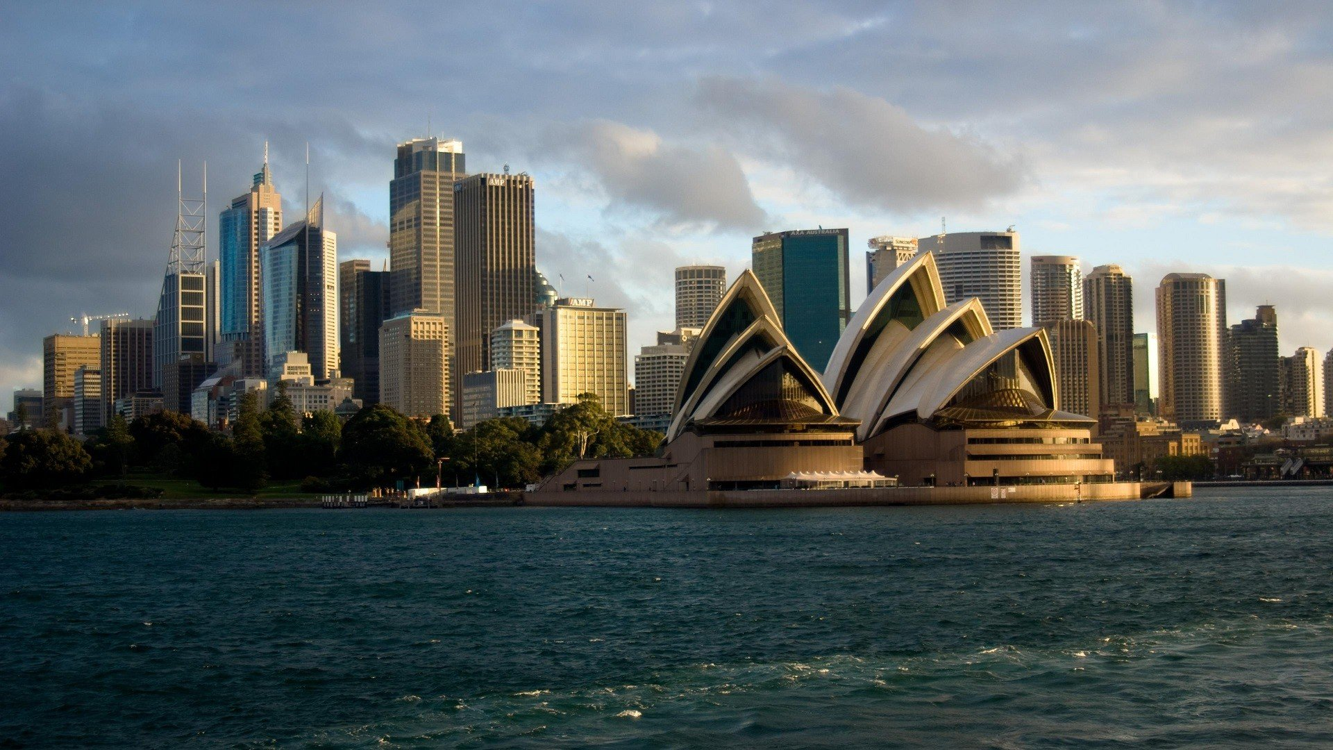 free sydney high quality wallpaper id 493395 for hd 1080p pc
