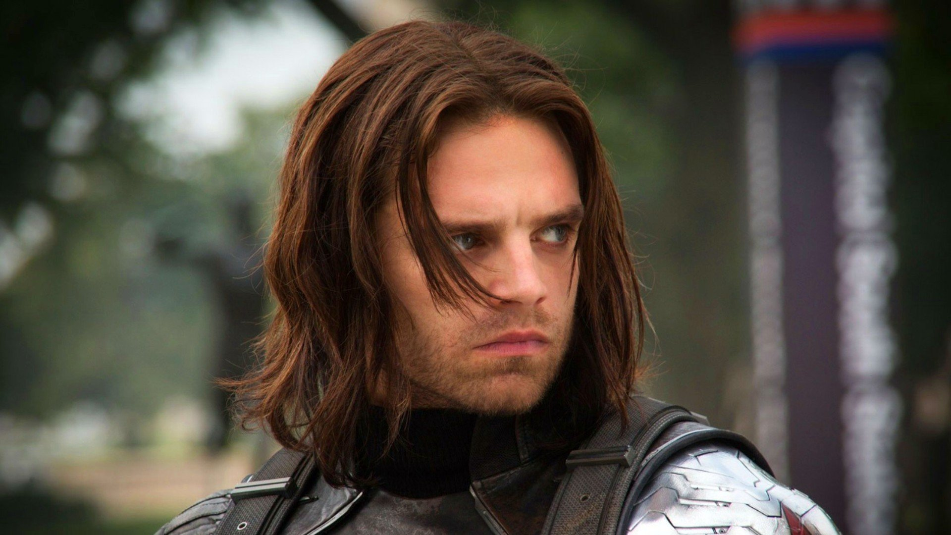 Free Captain America: The Winter Soldier high quality