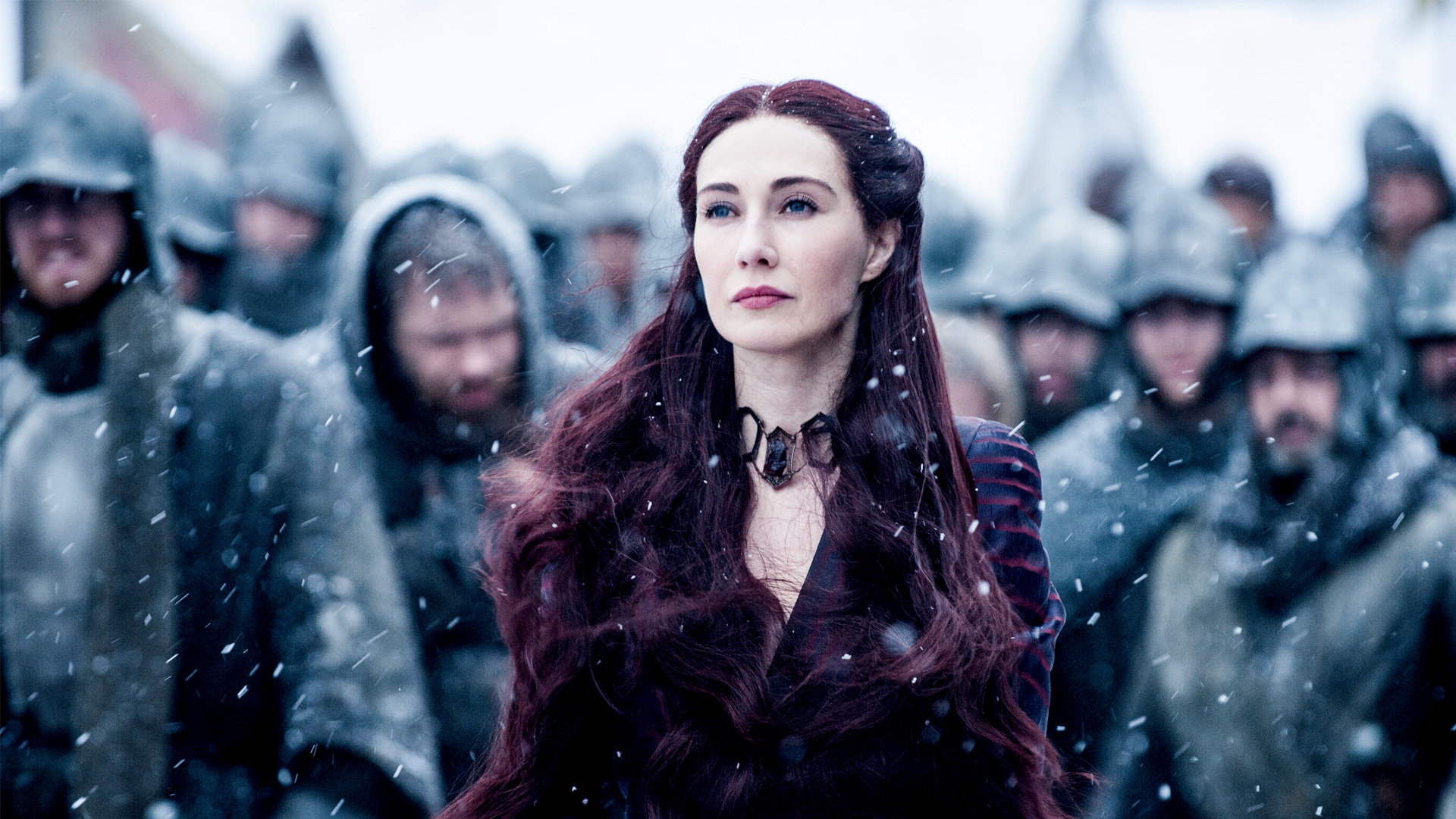 Awesome Game Of Thrones free wallpaper ID:383279 for full hd 1920x1080 PC