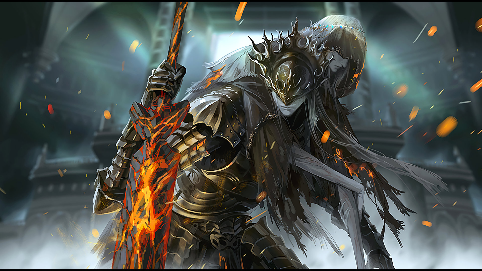 download di dark souls ps3 background :: reucentsibve gq