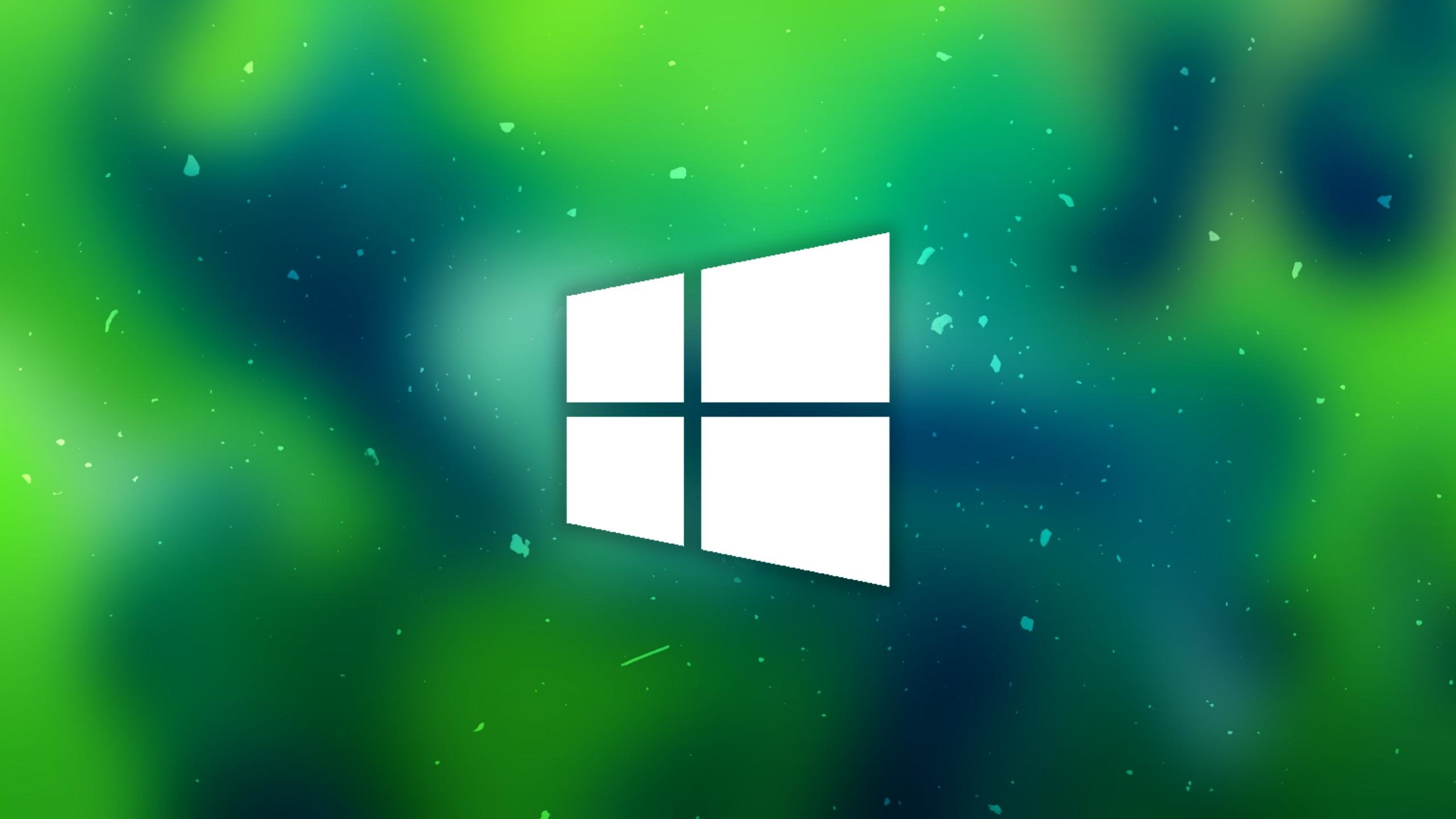 Awesome Windows 10 free background ID:130312 for hd 2560x1440 computer