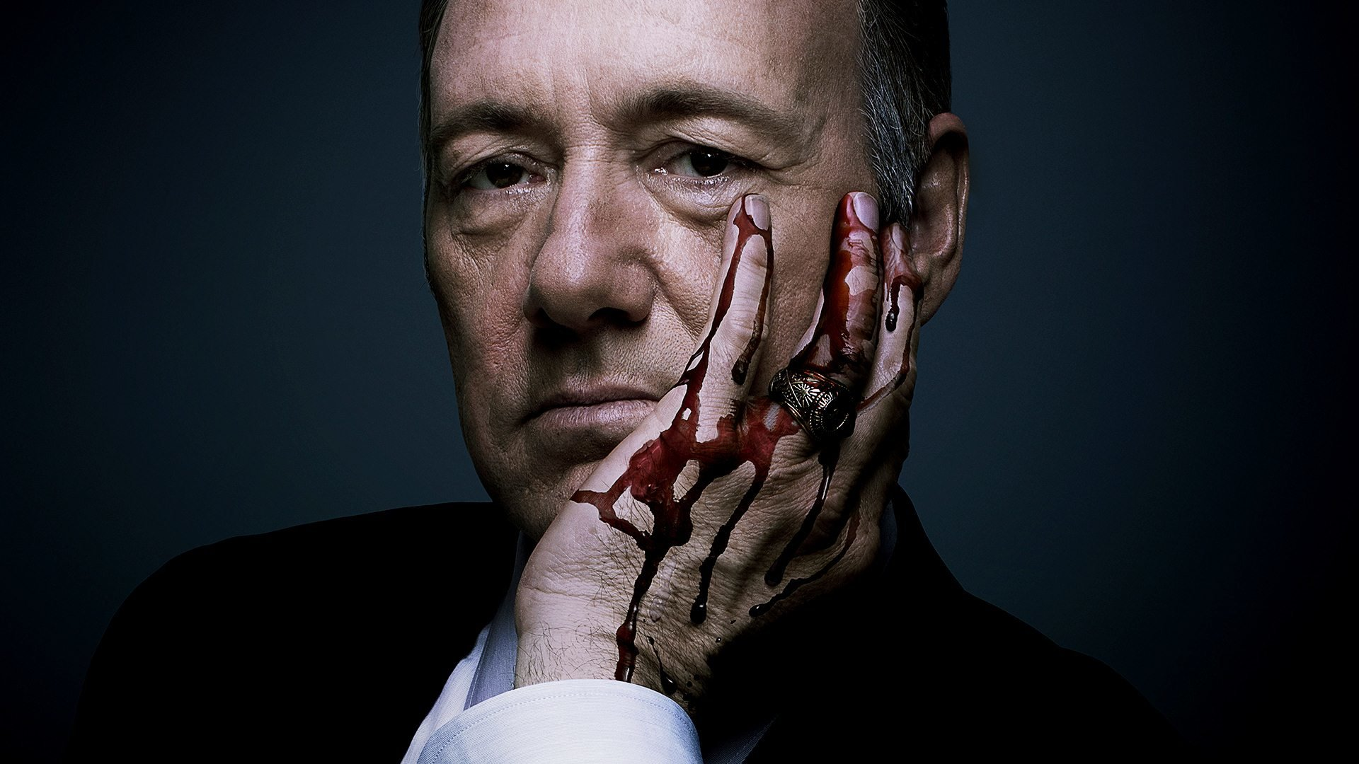 High Resolution House Of Cards Full Hd Wallpaper Id 185617 For Desktop