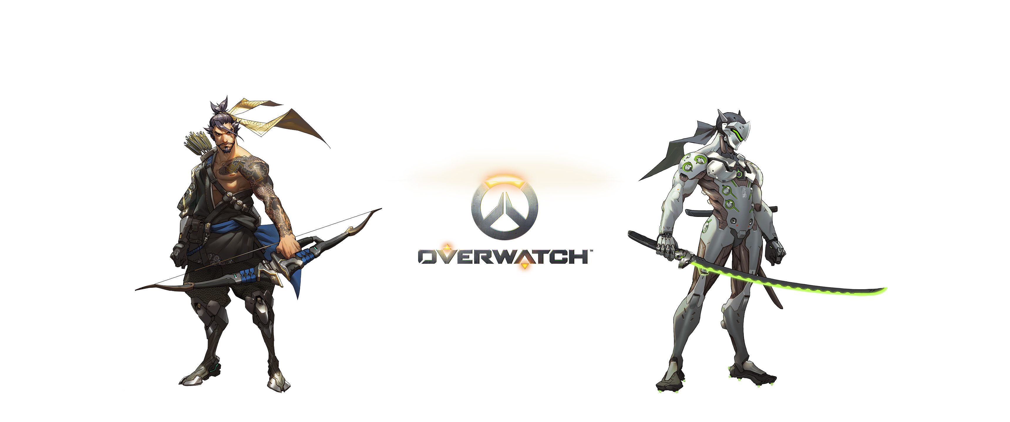free overwatch high quality wallpaper id 170089 for hd 3440x1440 pc