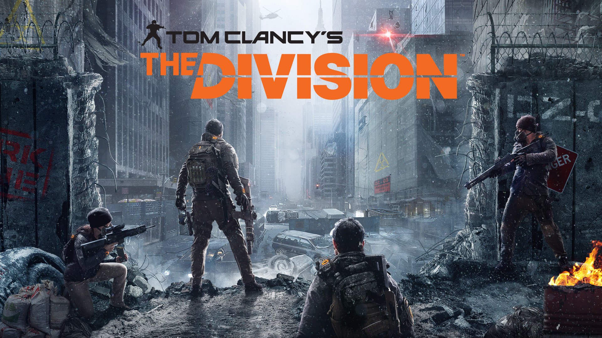 download full hd tom clancy's the division desktop wallpaper id