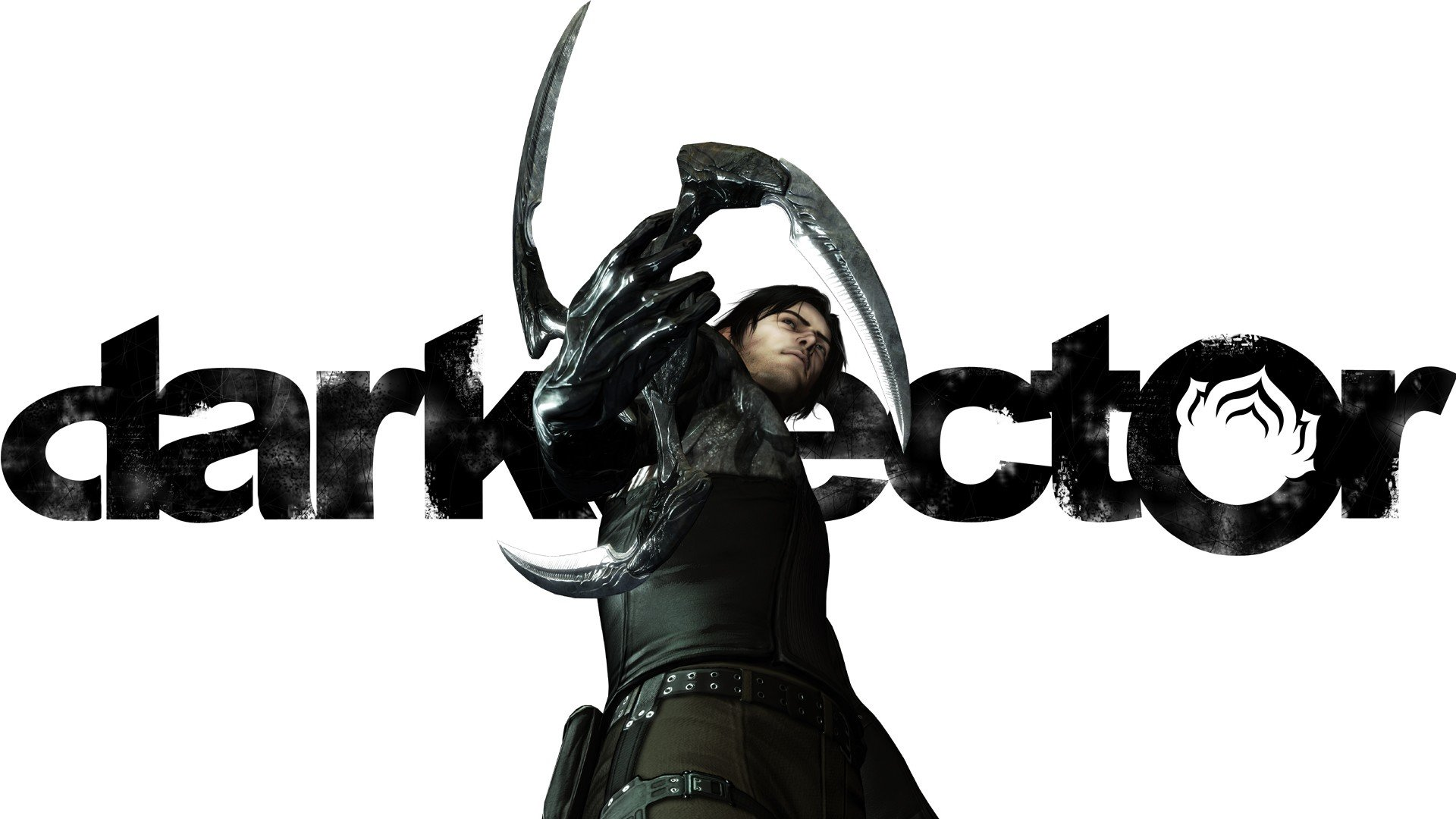 Free Dark Sector high quality wallpaper ID:55679 for full hd 1080p PC