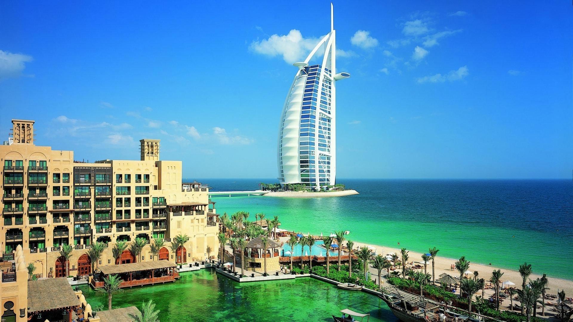 Best Dubai Background Id 485180 For High Resolution Full Hd Desktop