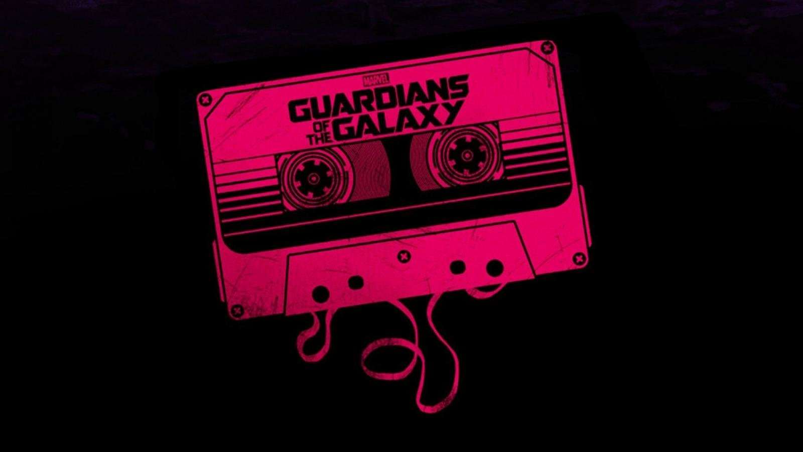 Guardians Of The Galaxy Wallpapers 1600x900 Desktop Backgrounds
