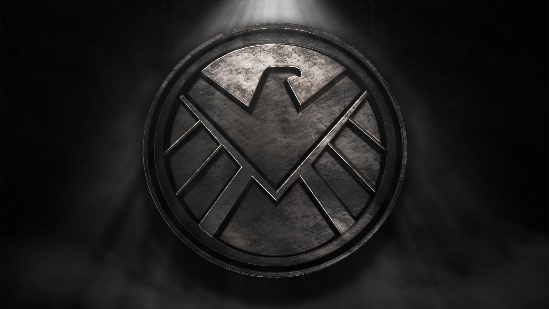 Marvel S Agents Of Shield Wallpapers Hd For Desktop Backgrounds