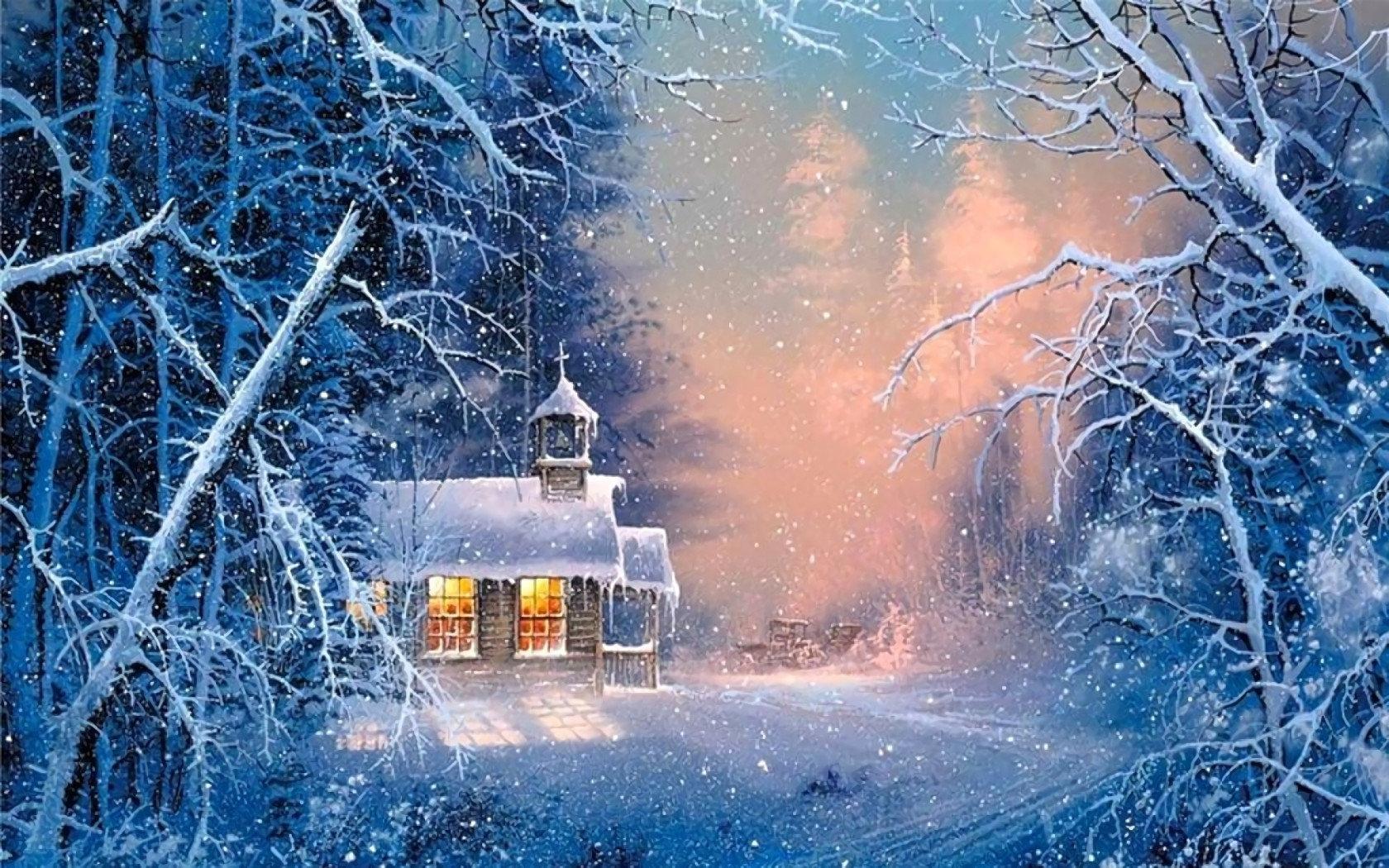 1680x1050 Playerunknowns Battlegrounds Artwork 1680x1050: Winter Wallpapers 1680x1050 Desktop Backgrounds