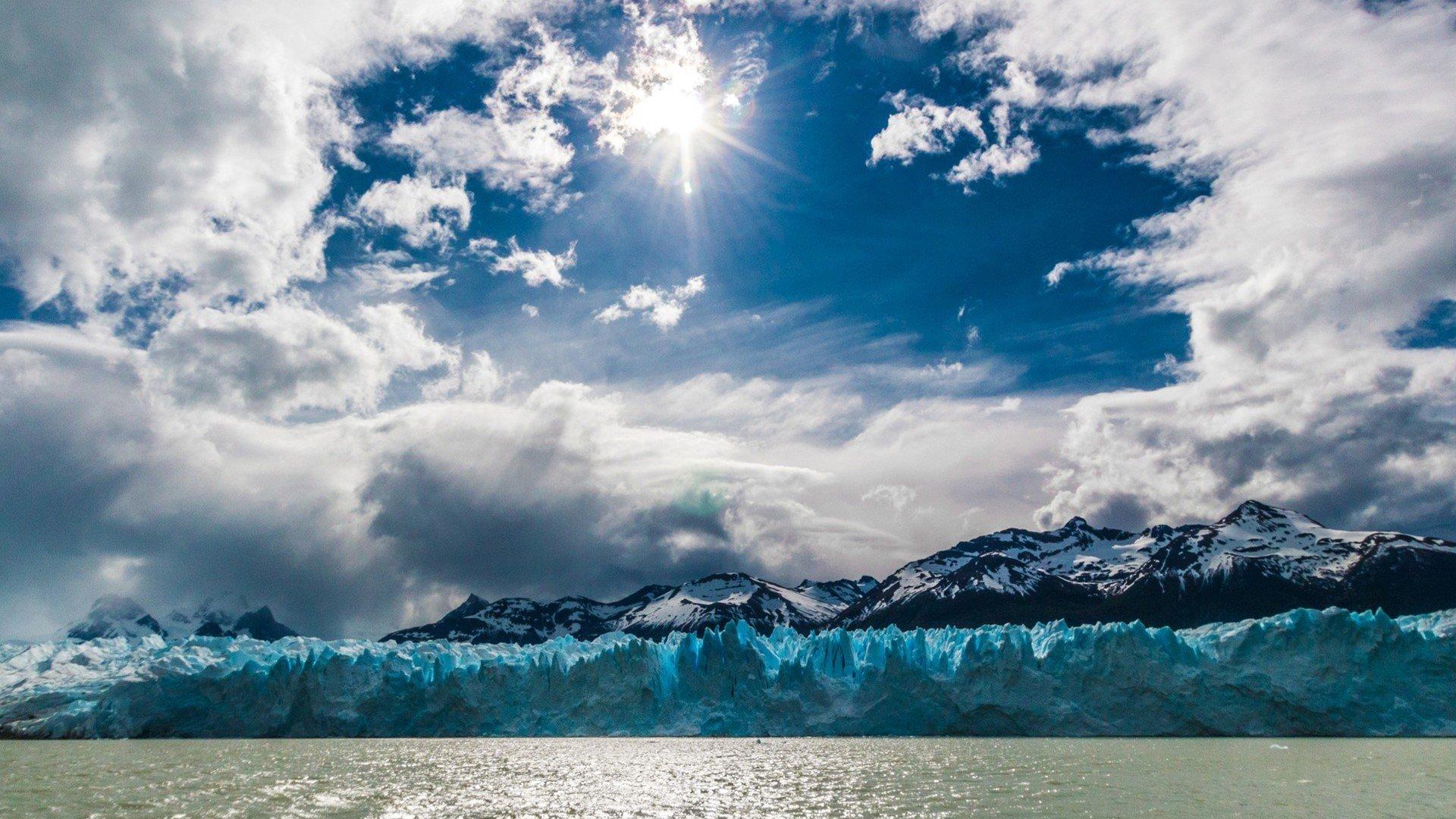 Free Glacier High Quality Background Id 151598 For Hd 1080p Desktop
