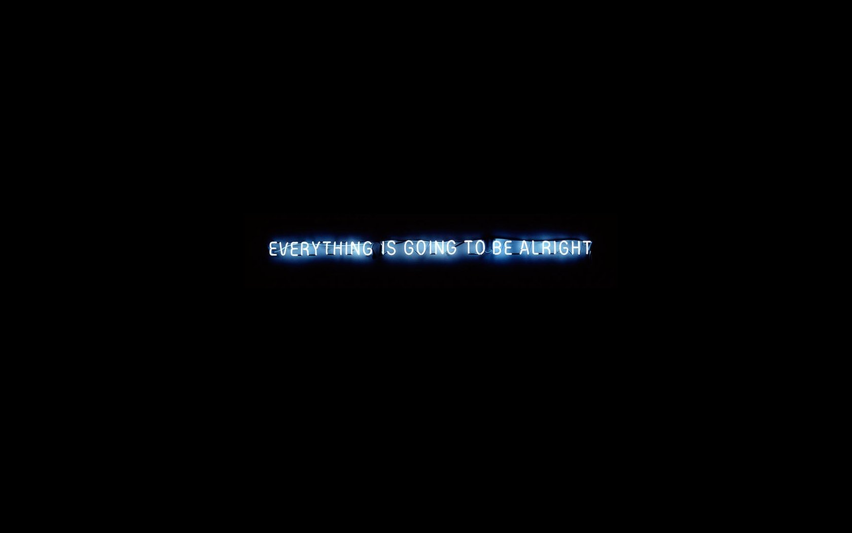 everything-is-alright---wallpaper---HD--- ...