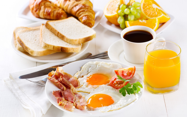 wallpapers breakfast food: Breakfast Wallpapers HD For Desktop Backgrounds