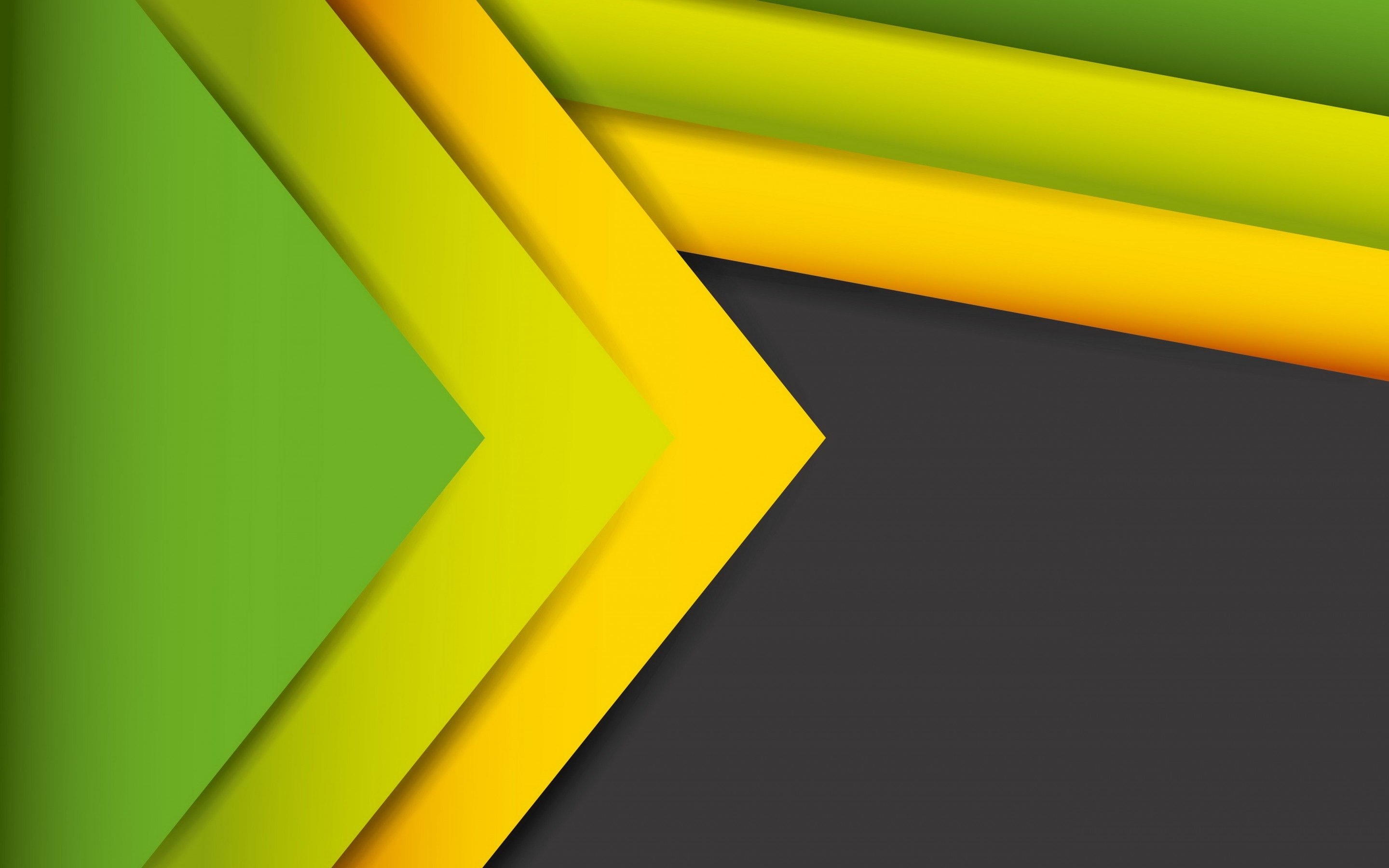 Best Geometry background ID:116799 for High Resolution hd 2880x1800 computer
