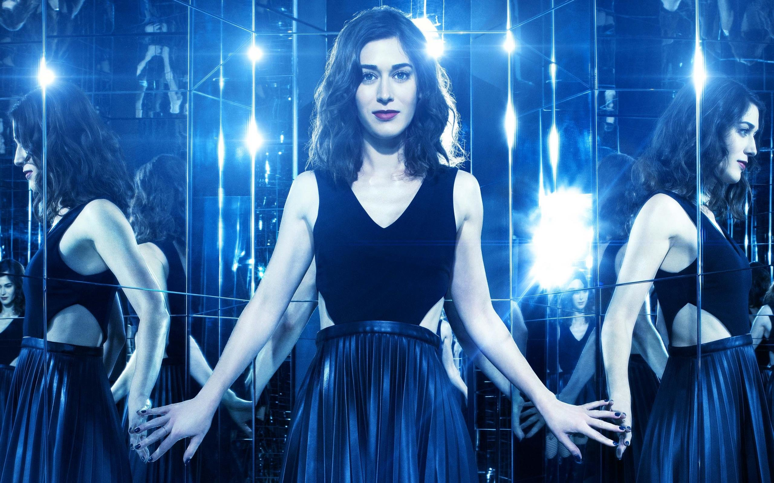 Download hd 2560x1600 Now You See Me 2 computer background ID:467801 for free
