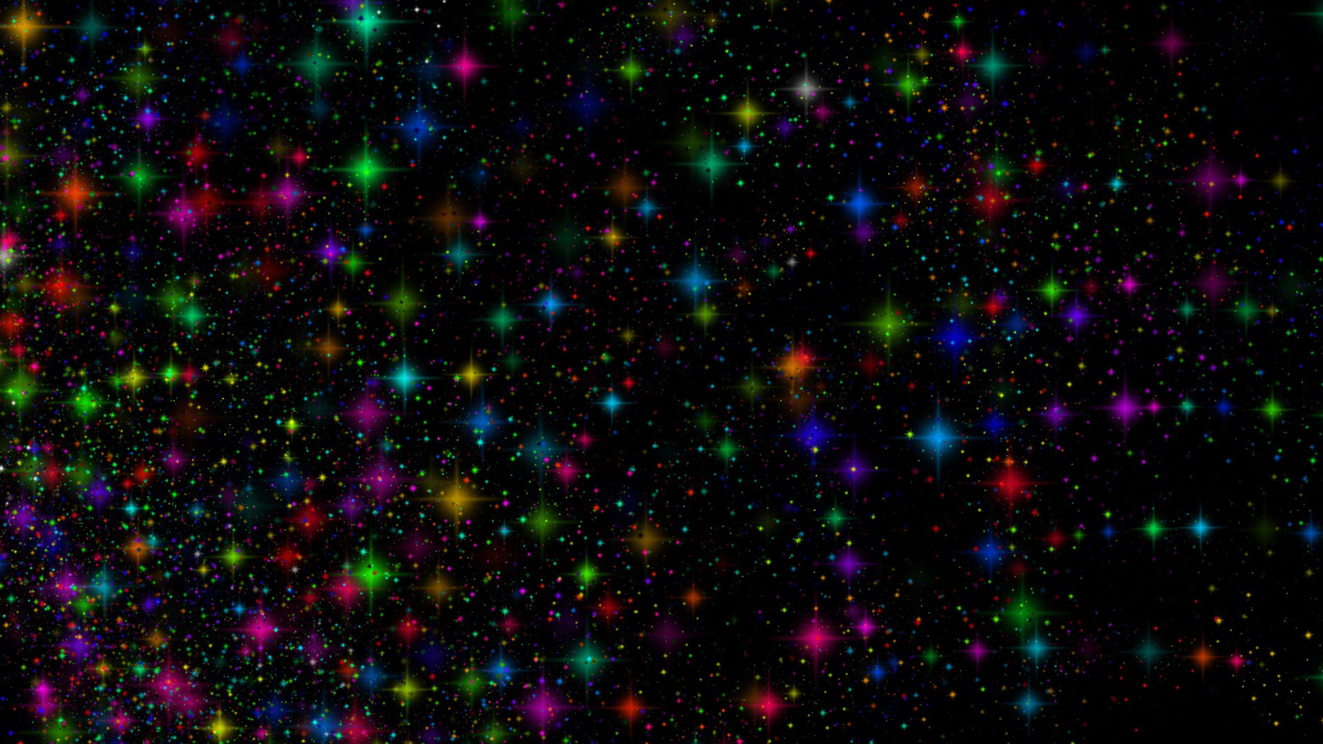Free download Stars Pattern wallpaper ID:271886 hd 1080p for desktop