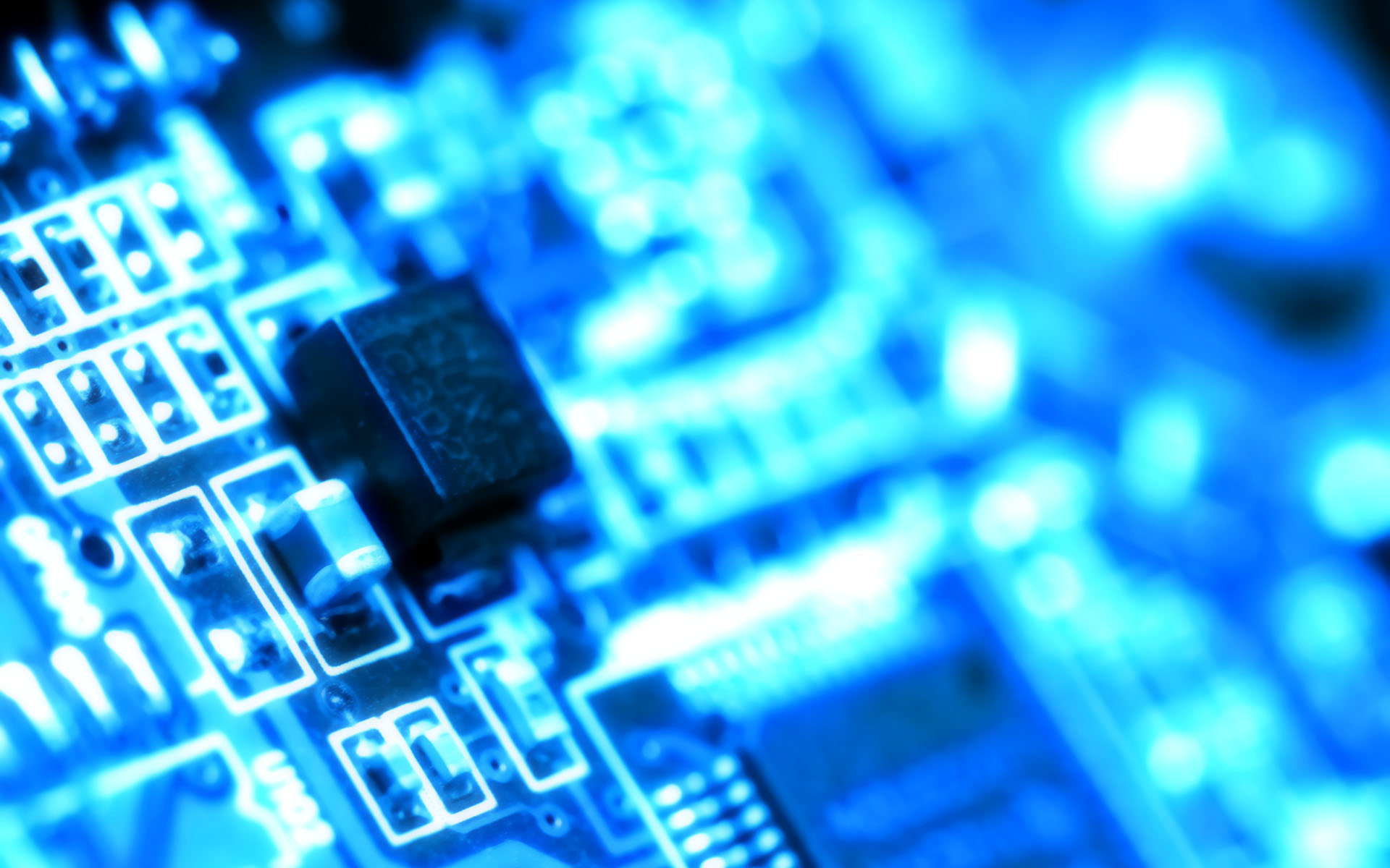 Free Hardware High Quality Wallpaper Id 195311 For Hd 1920x1200 Pc