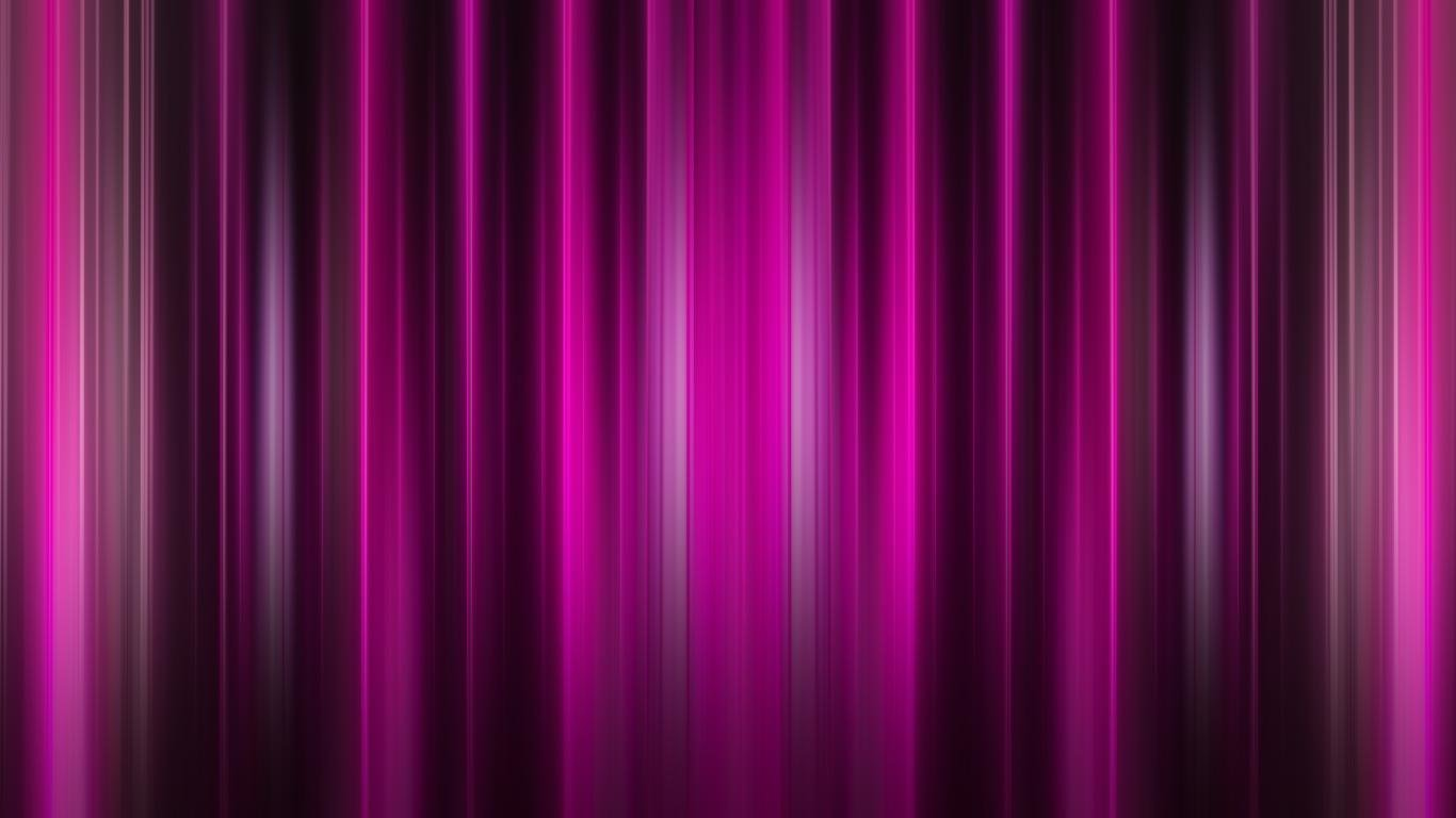 Pink Color Wallpapers 1366x768 Laptop Desktop Backgrounds