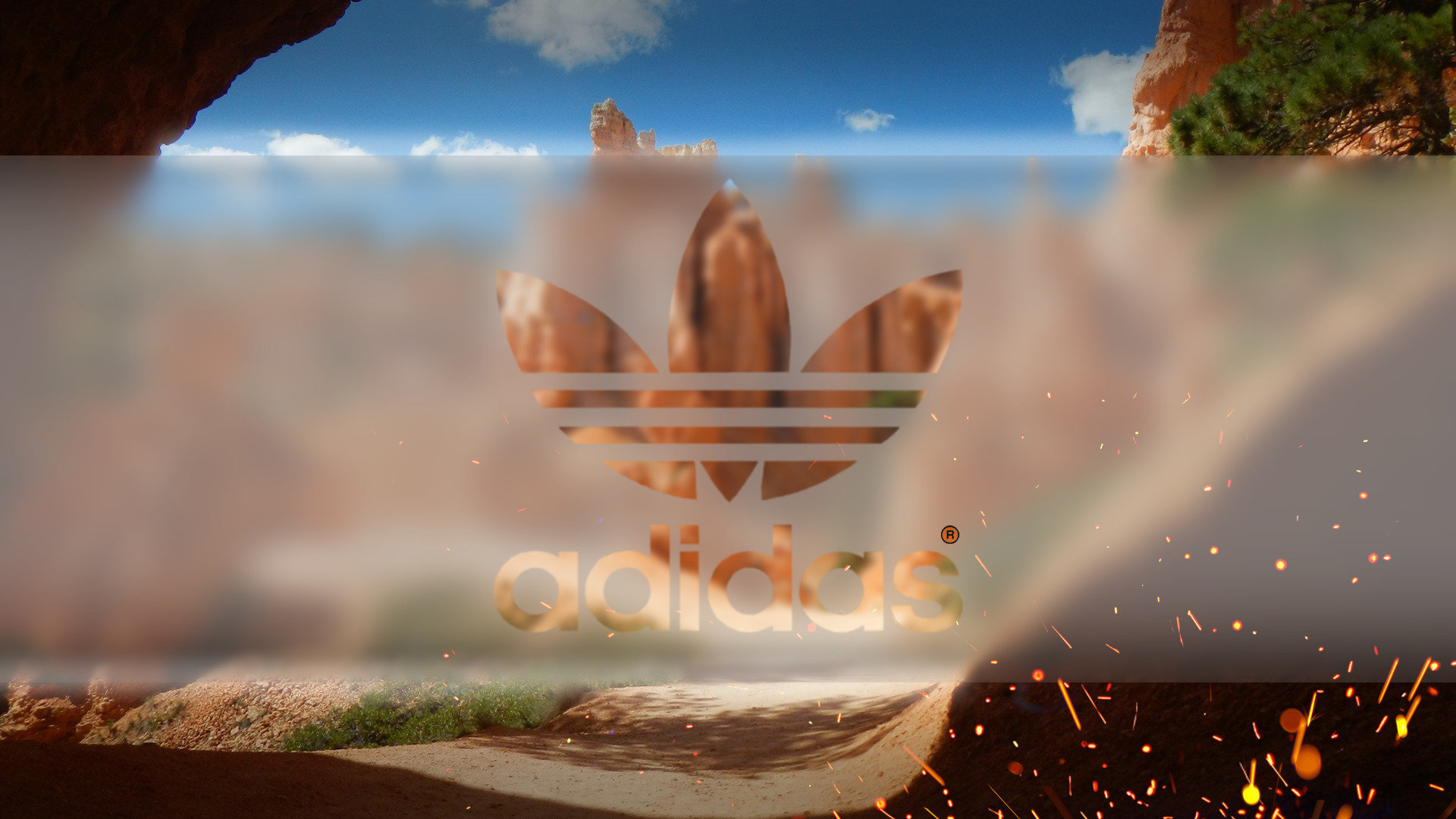 Free download Adidas wallpaper ID:59622 full hd 1920x1080 for desktop