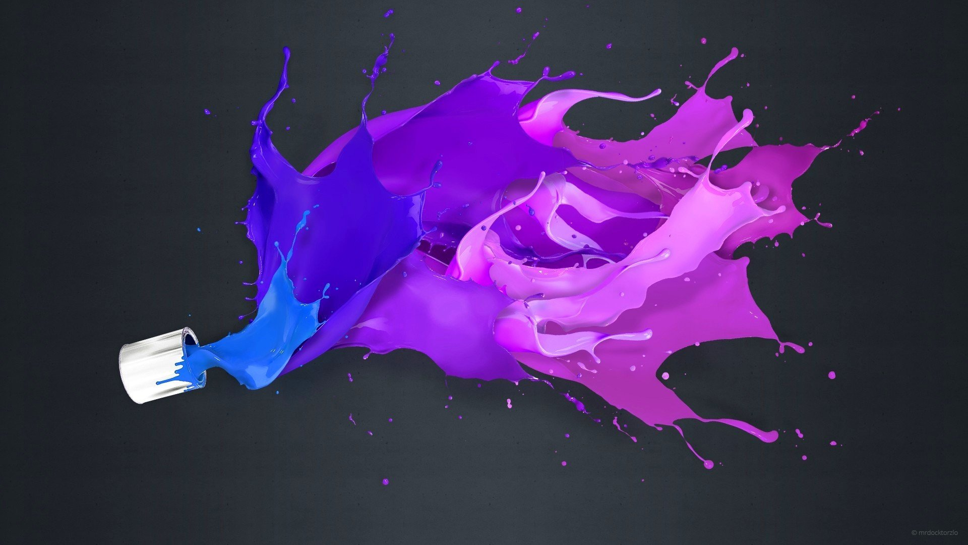 Download full hd 1920x1080 Colors desktop wallpaper ID:389515 for free