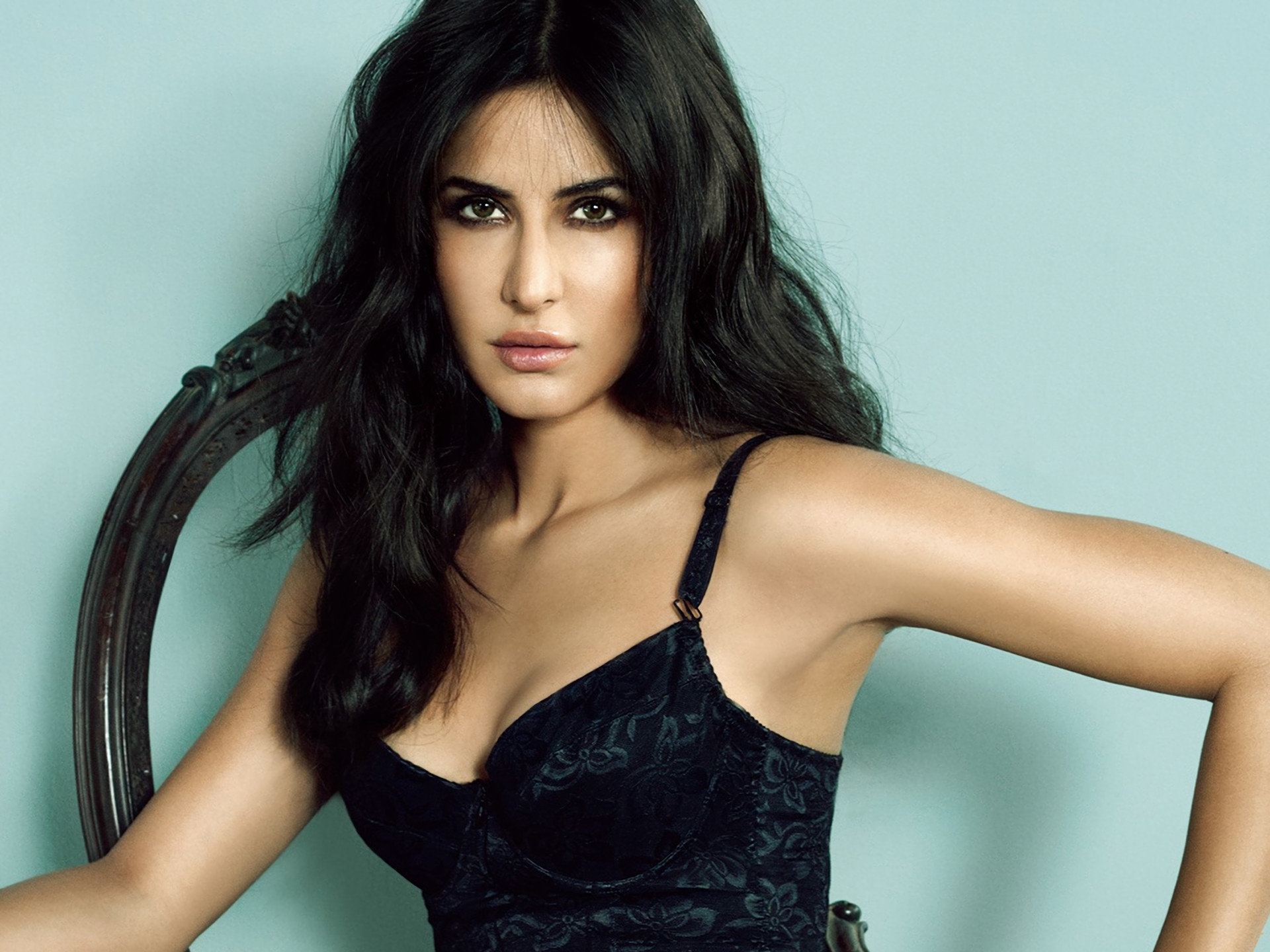 Best Katrina Kaif background ID:306112 for High Resolution hd 1920x1440 PC