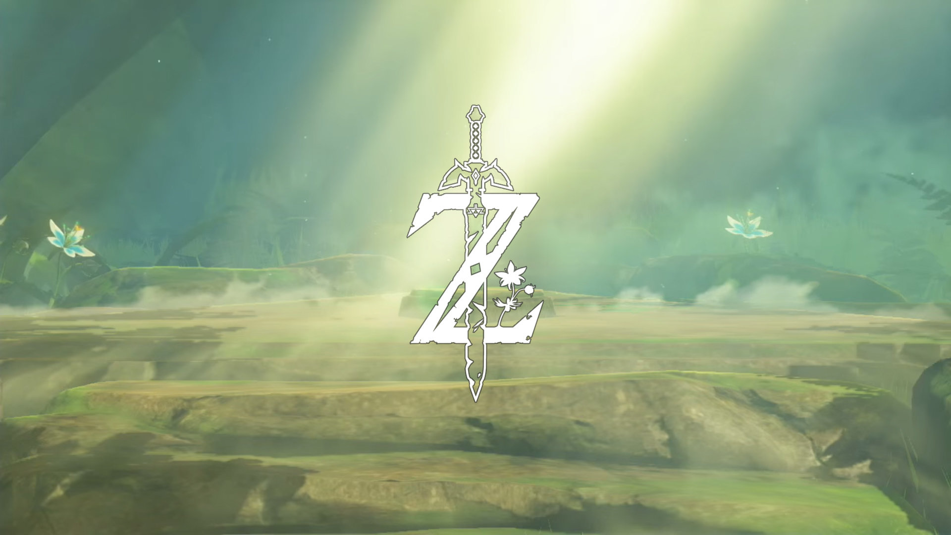 Awesome The Legend Of Zelda Breath Of The Wild Free Background Id