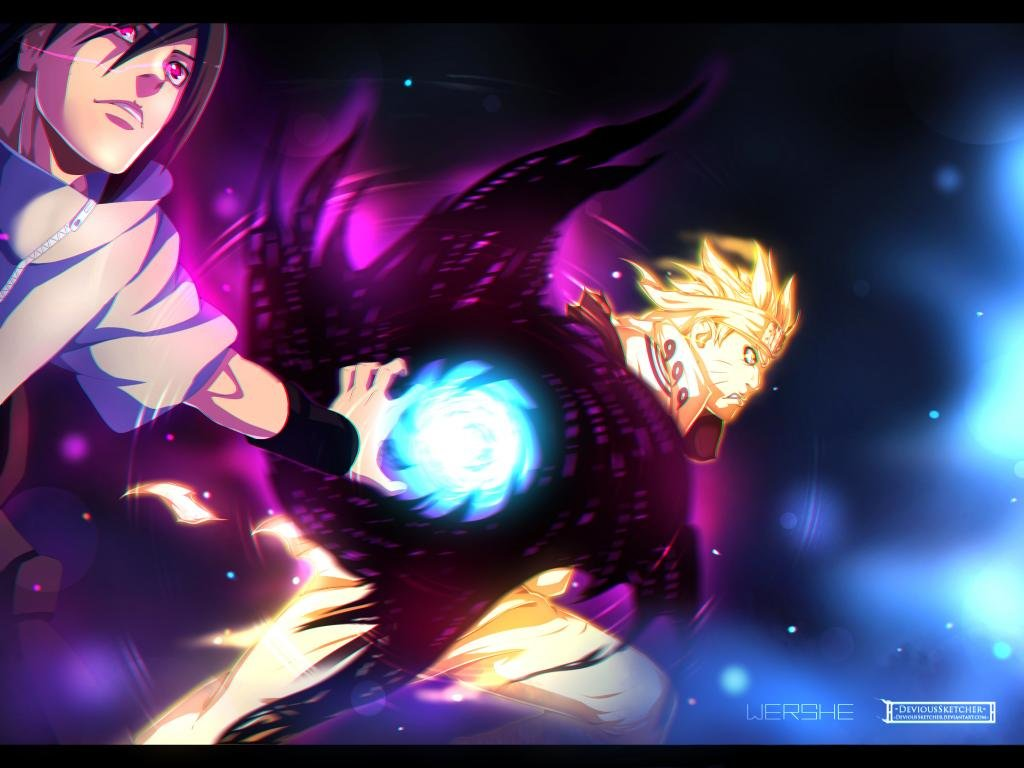 Free Naruto high quality background ID:396099 for hd 1024x768 PC