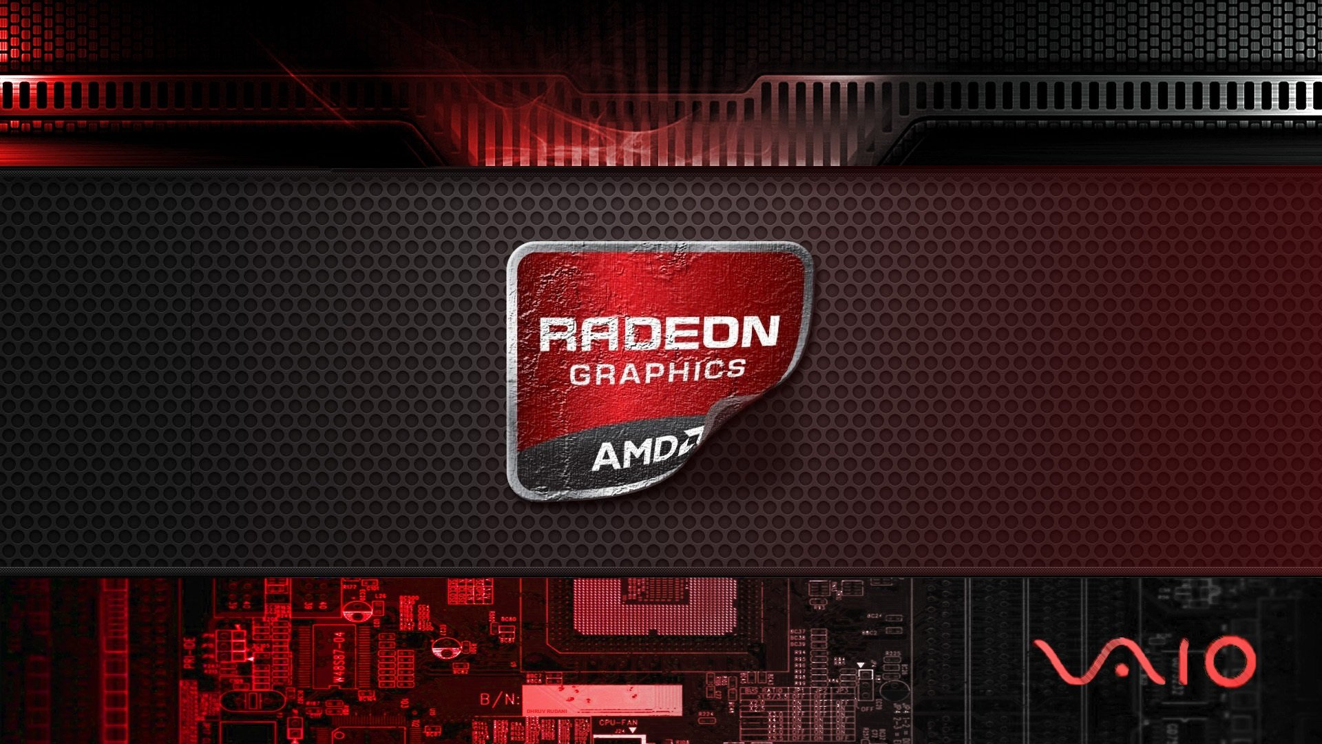 amd wallpapers 1920x1080 full hd (1080p) desktop backgrounds