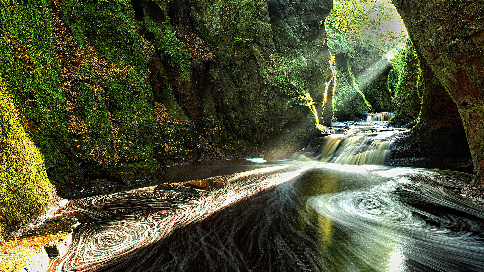 Cave wallpapers 1920x1080 Full HD (1080p) desktop backgrounds