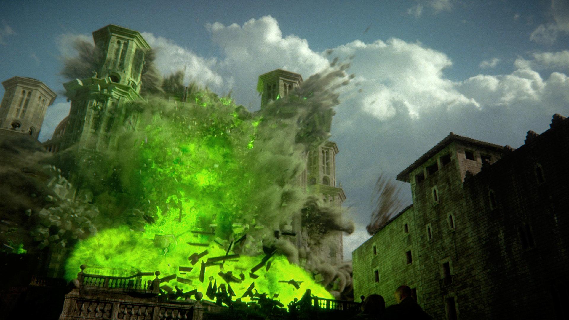 High Resolution Game Of Thrones Full Hd Wallpaper ID383398 For Desktop