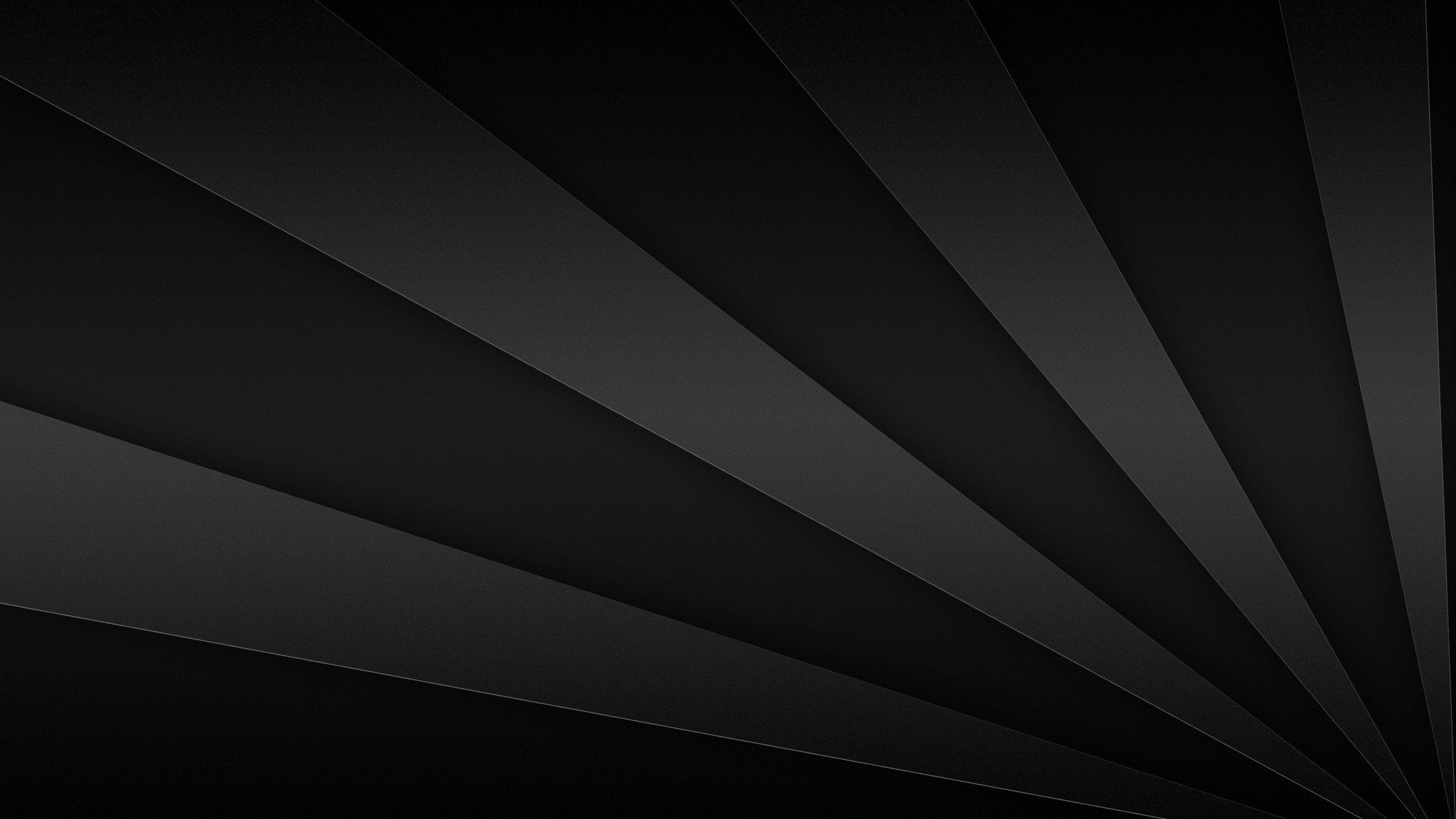 Awesome Black Pattern free wallpaper ID:96383 for hd 2560x1440 desktop