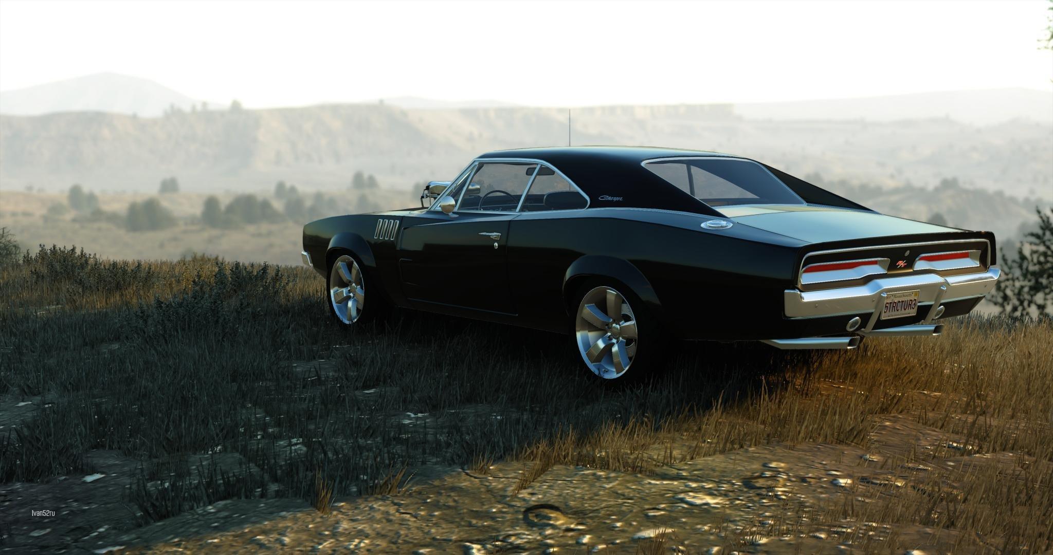 Free Download Grand Theft Auto V Gta 5 Wallpaper Id195048