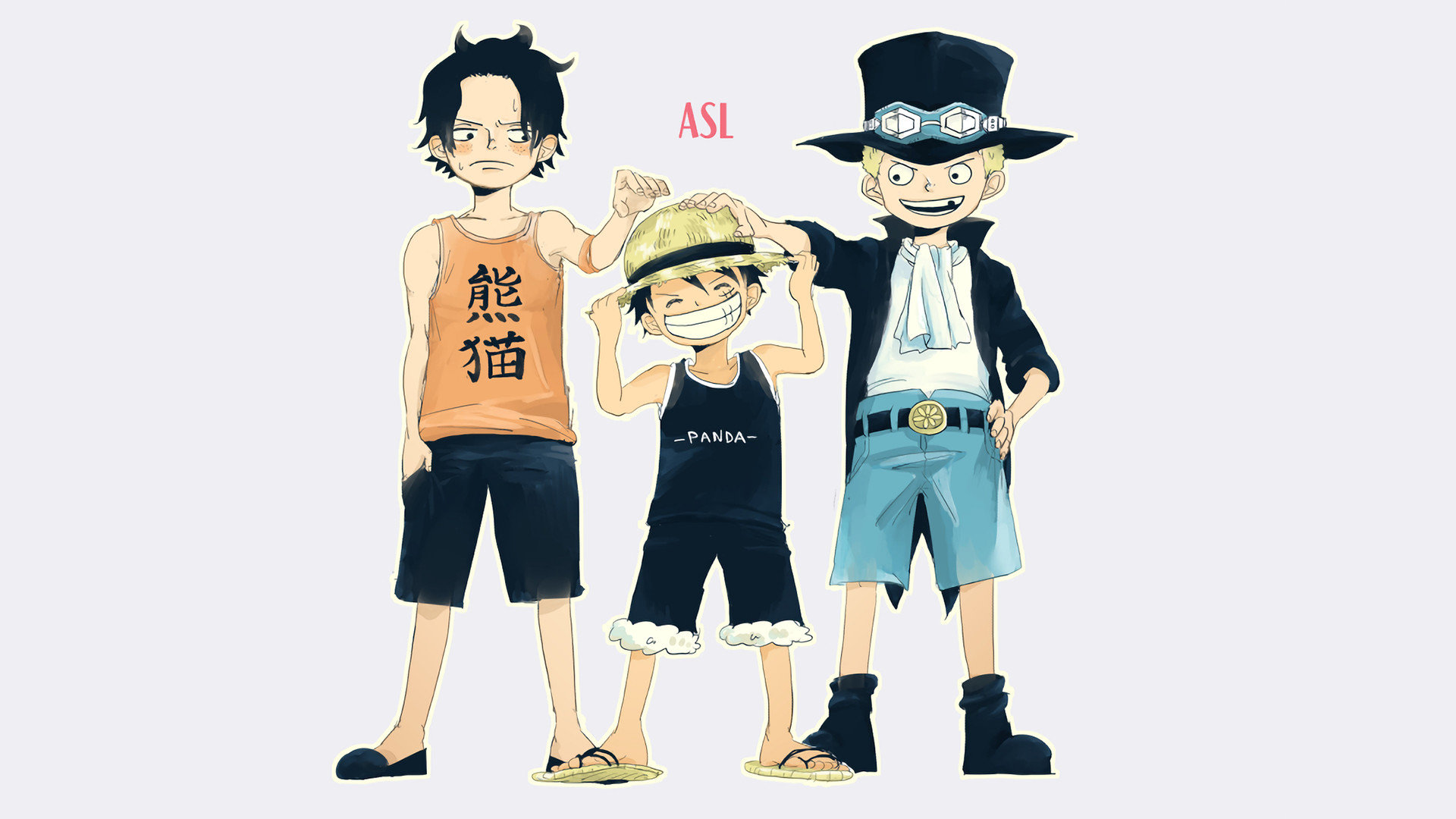 sabo  one piece  wallpapers 1920x1080 full hd  1080p  desktop backgrounds