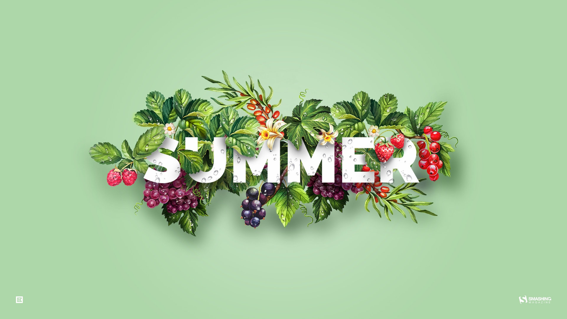 Summer Wallpapers 1920x1080 Full Hd 1080p Desktop Backgrounds