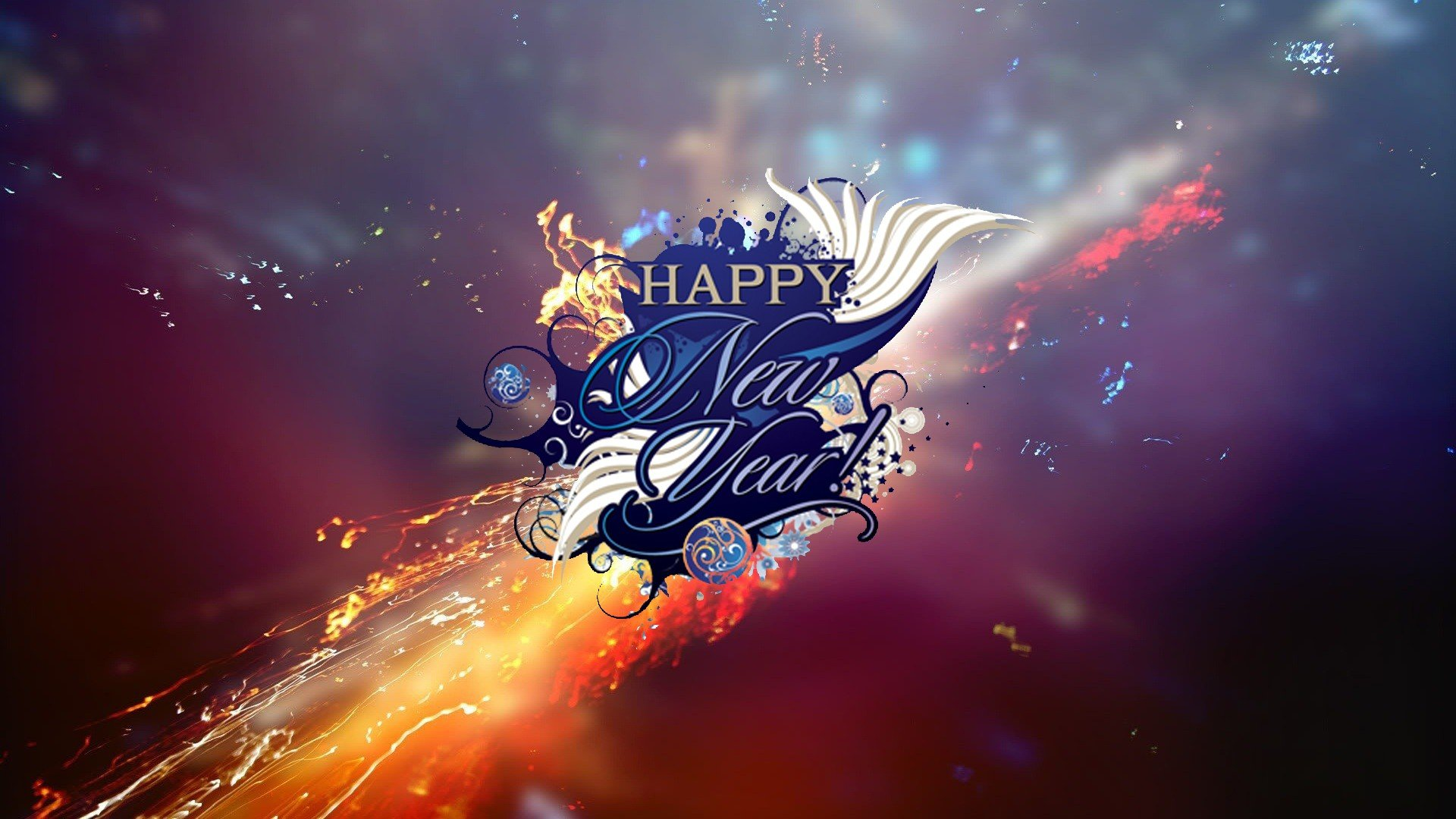free download new year background id456612 full hd 1080p for desktop