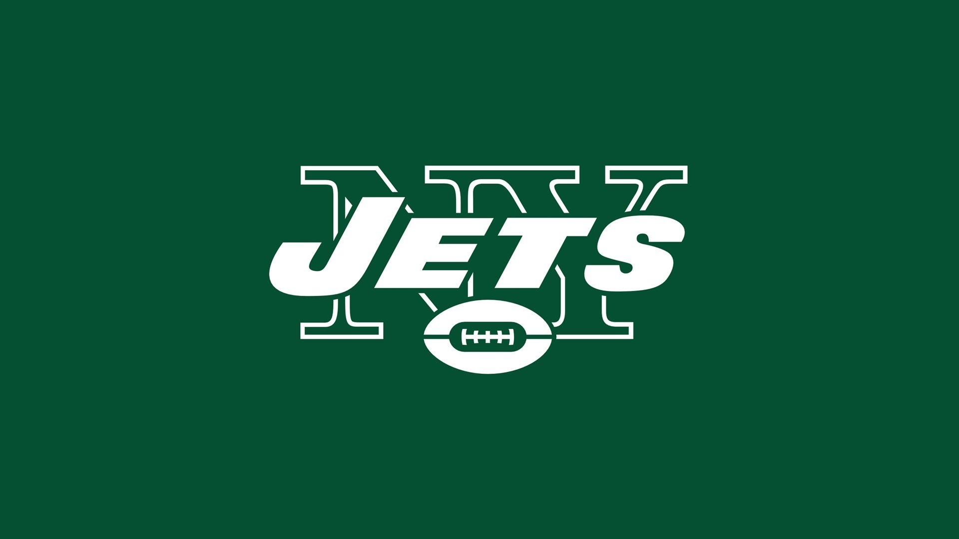 Free download New York Jets background ID:278443 full hd for computer