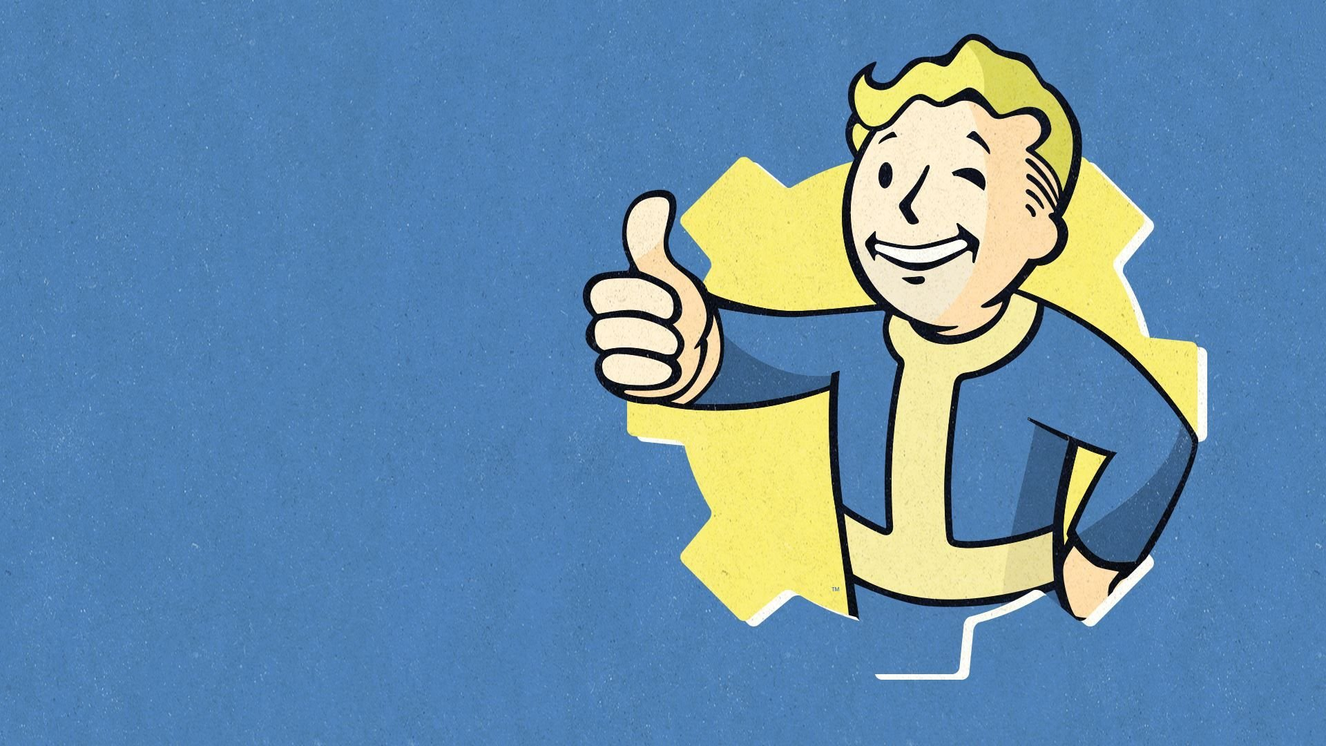 Free download Fallout 4 wallpaper ID:339886 1080p for computer
