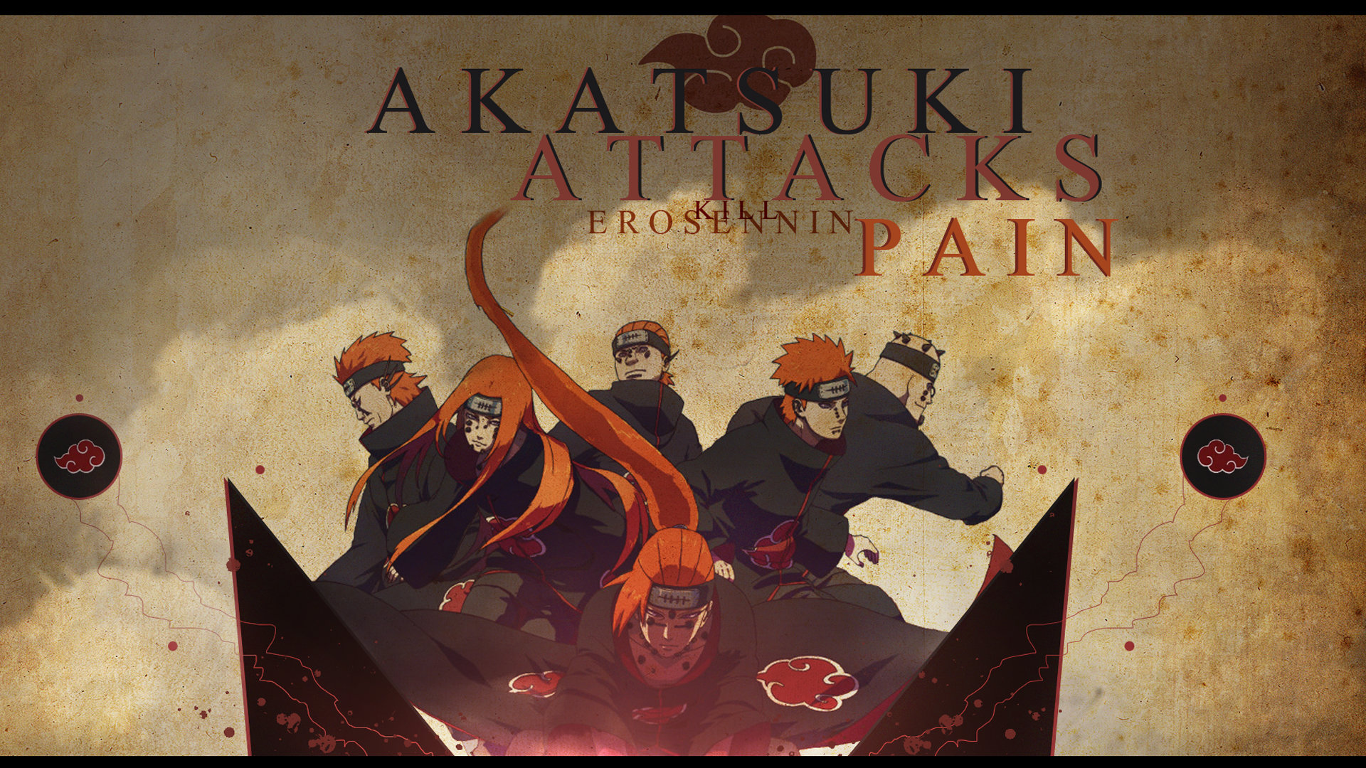 Awesome Naruto free wallpaper ID:395829 for full hd PC