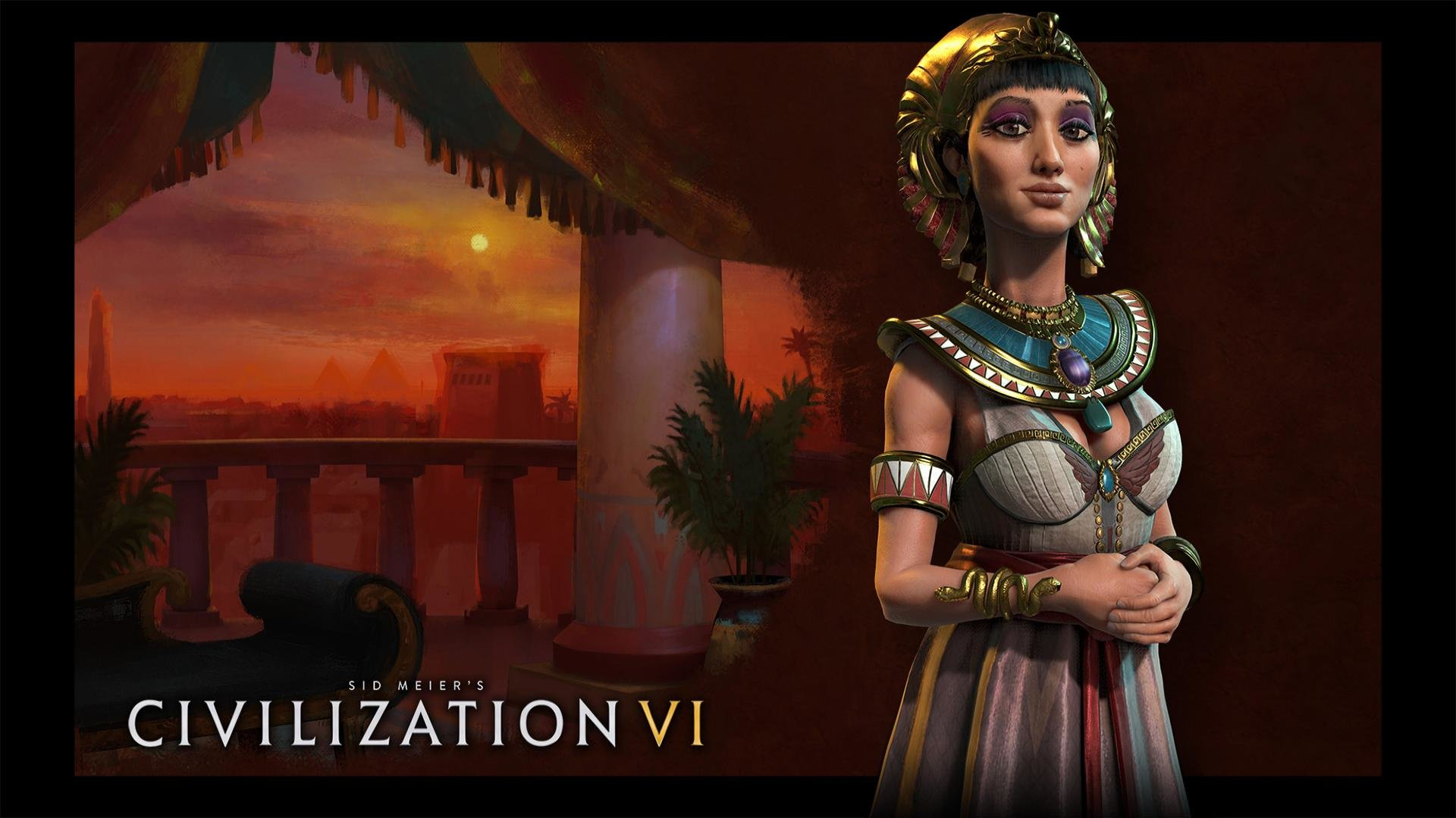 game civilization 6 free download