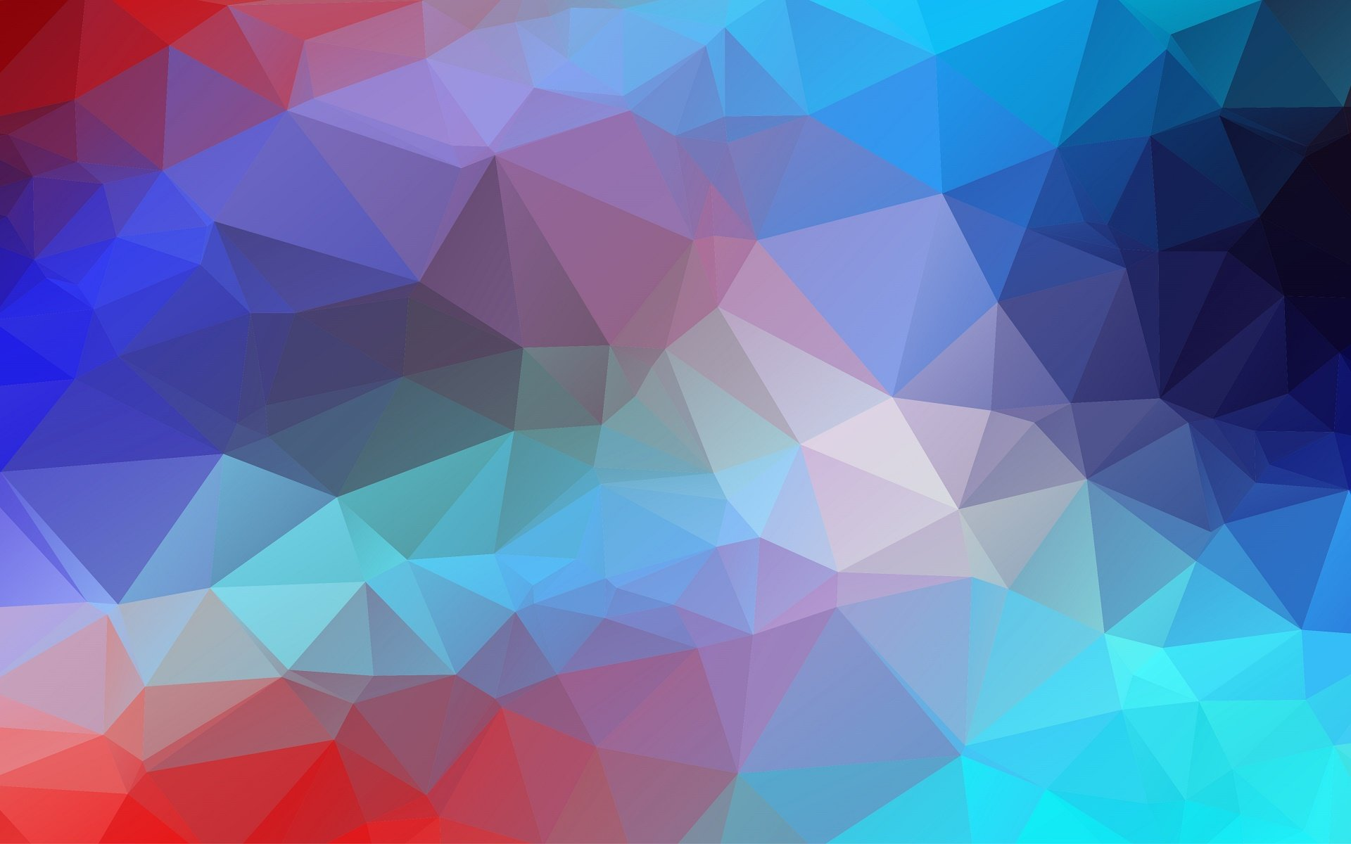 Download hd 1920x1200 Geometry PC background ID:116791 for free